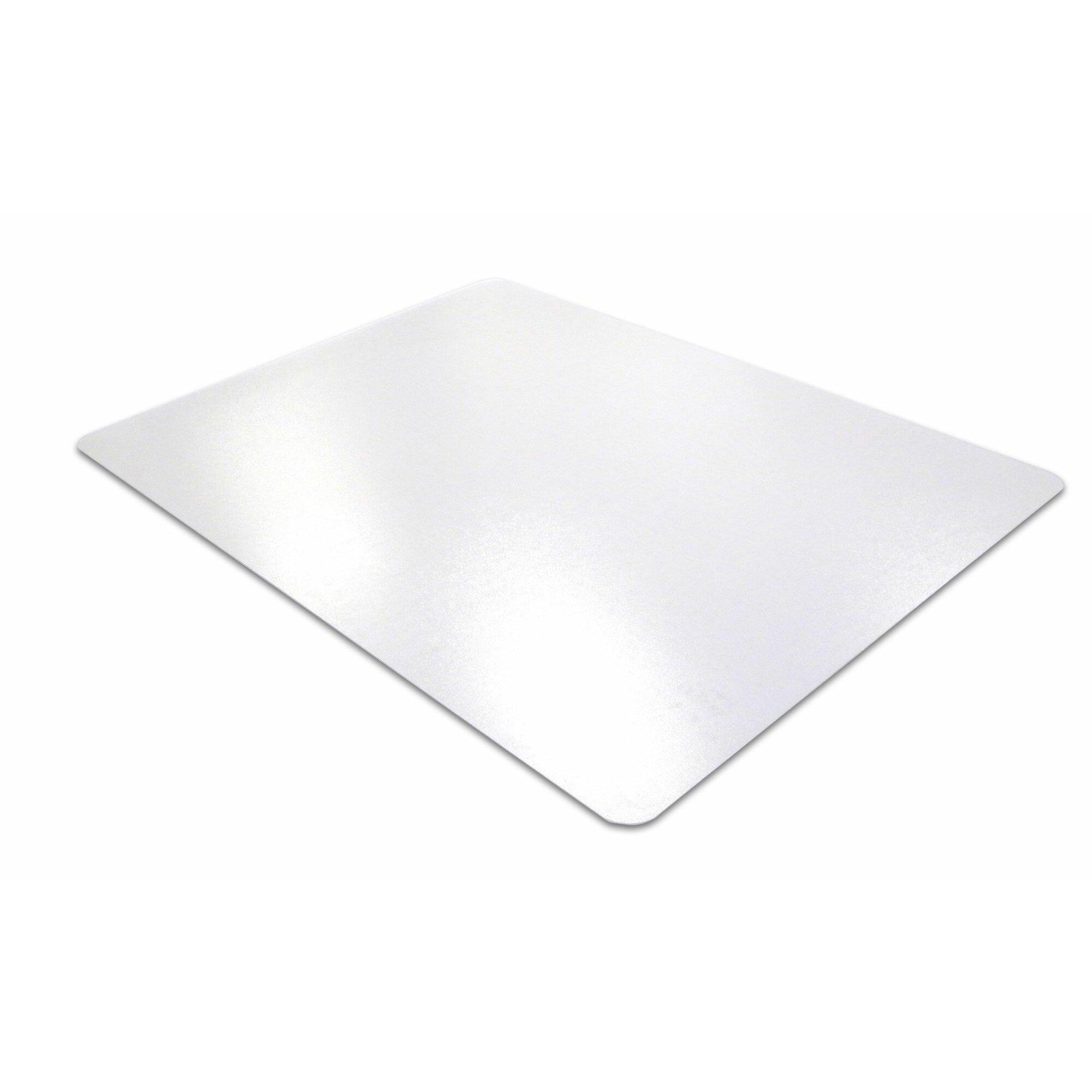 Floortex Cleartex Anti Slip Unomat Low Pile Carpet