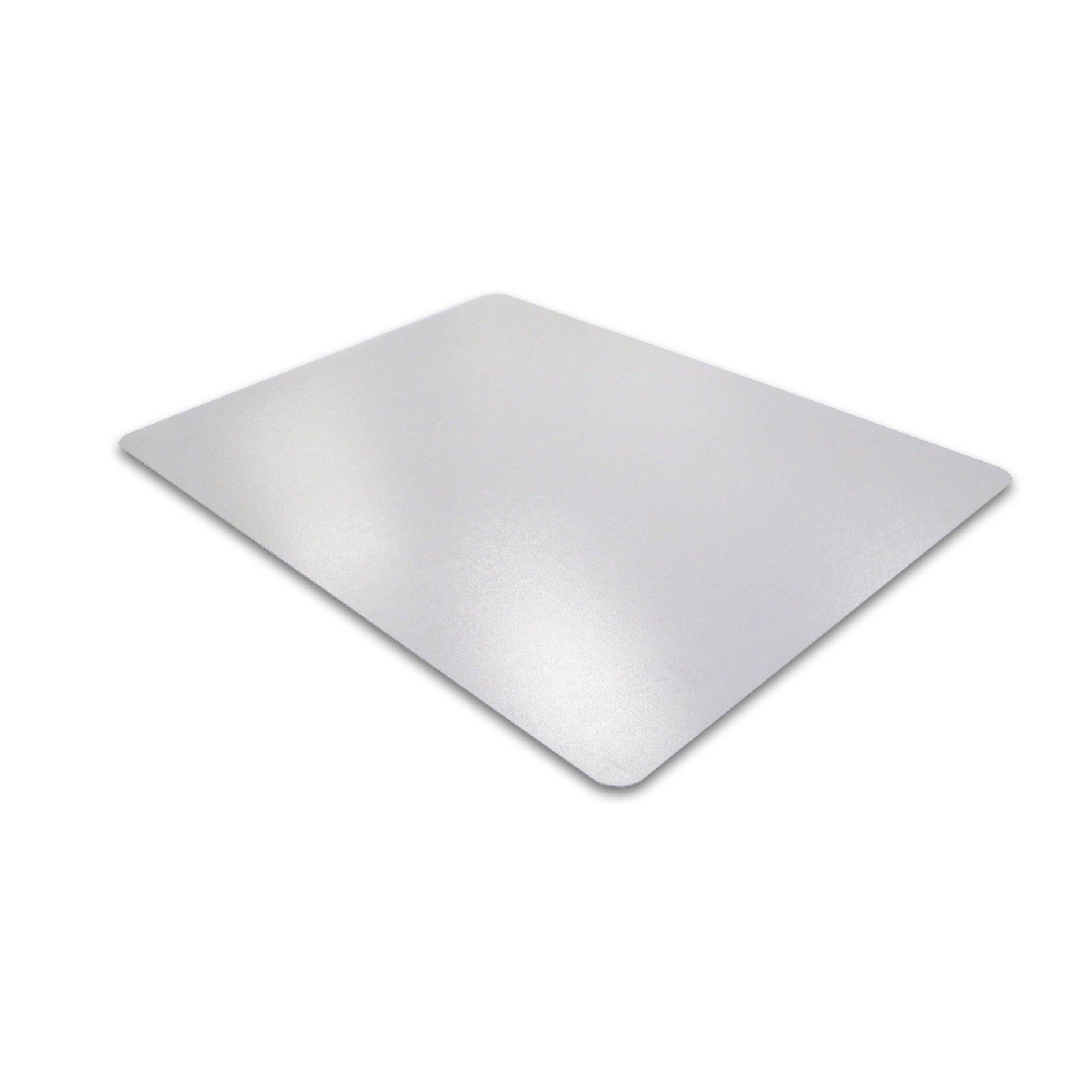 Polycarbonate Desk Protector