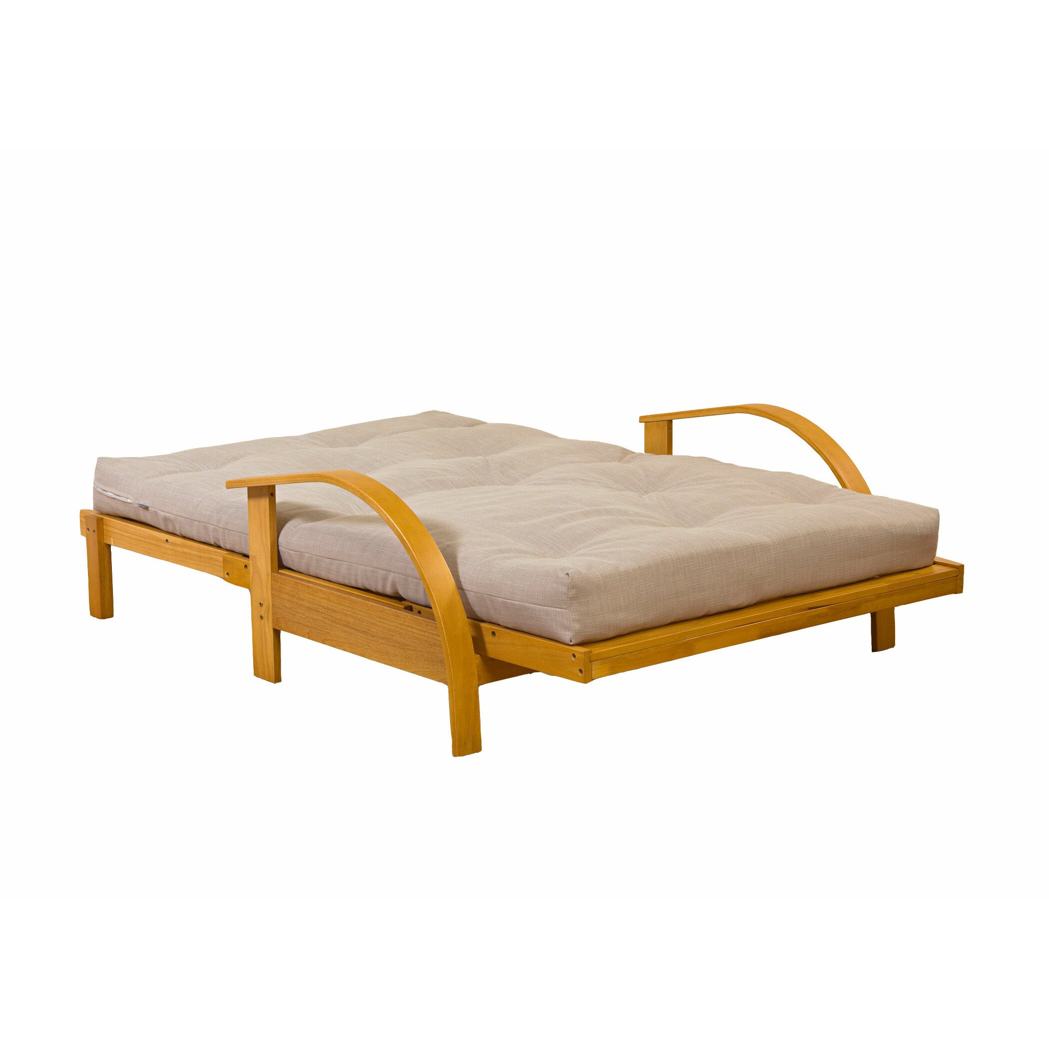 Kyoto Bedroom Furniture