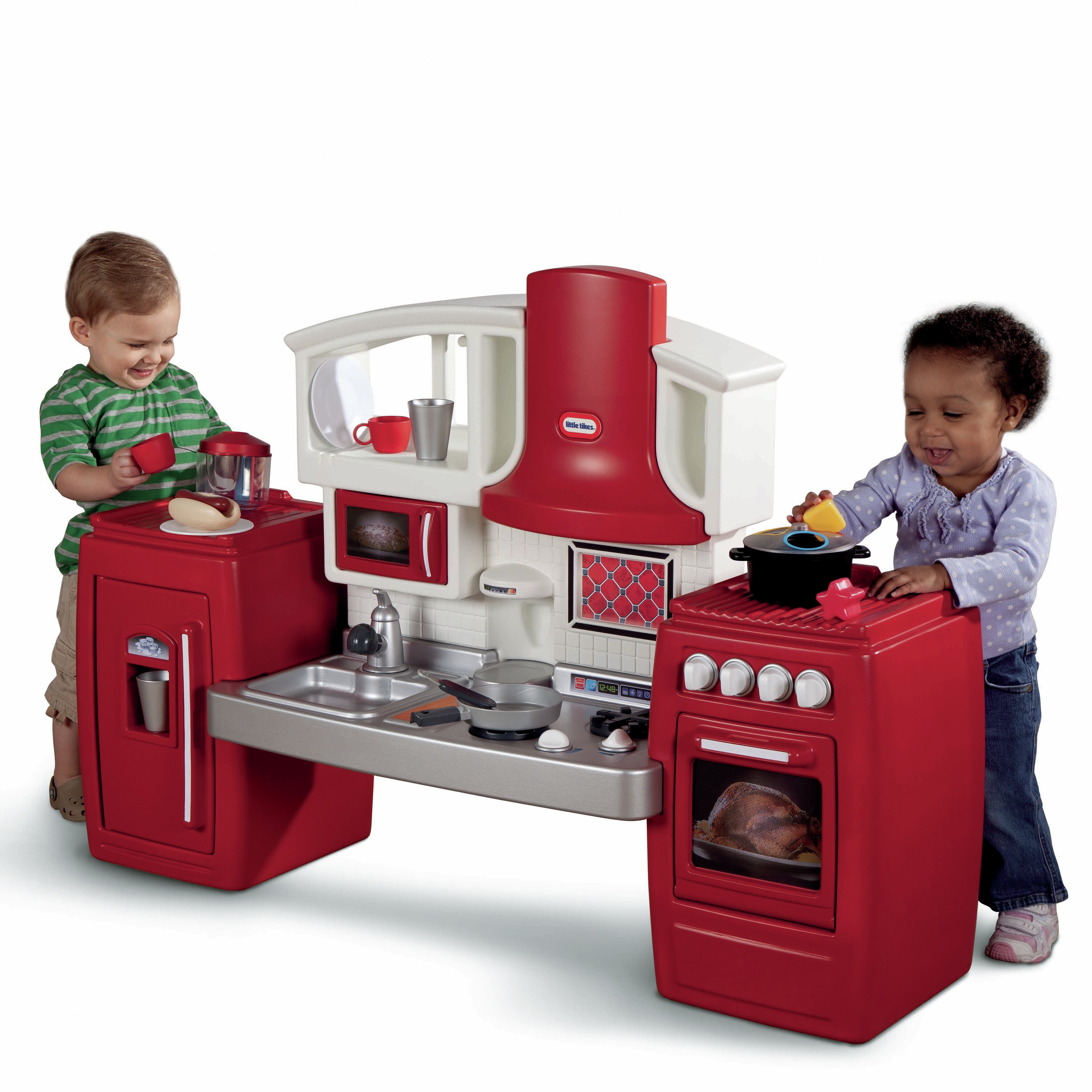 Cook N Grow Kitchen Reviews