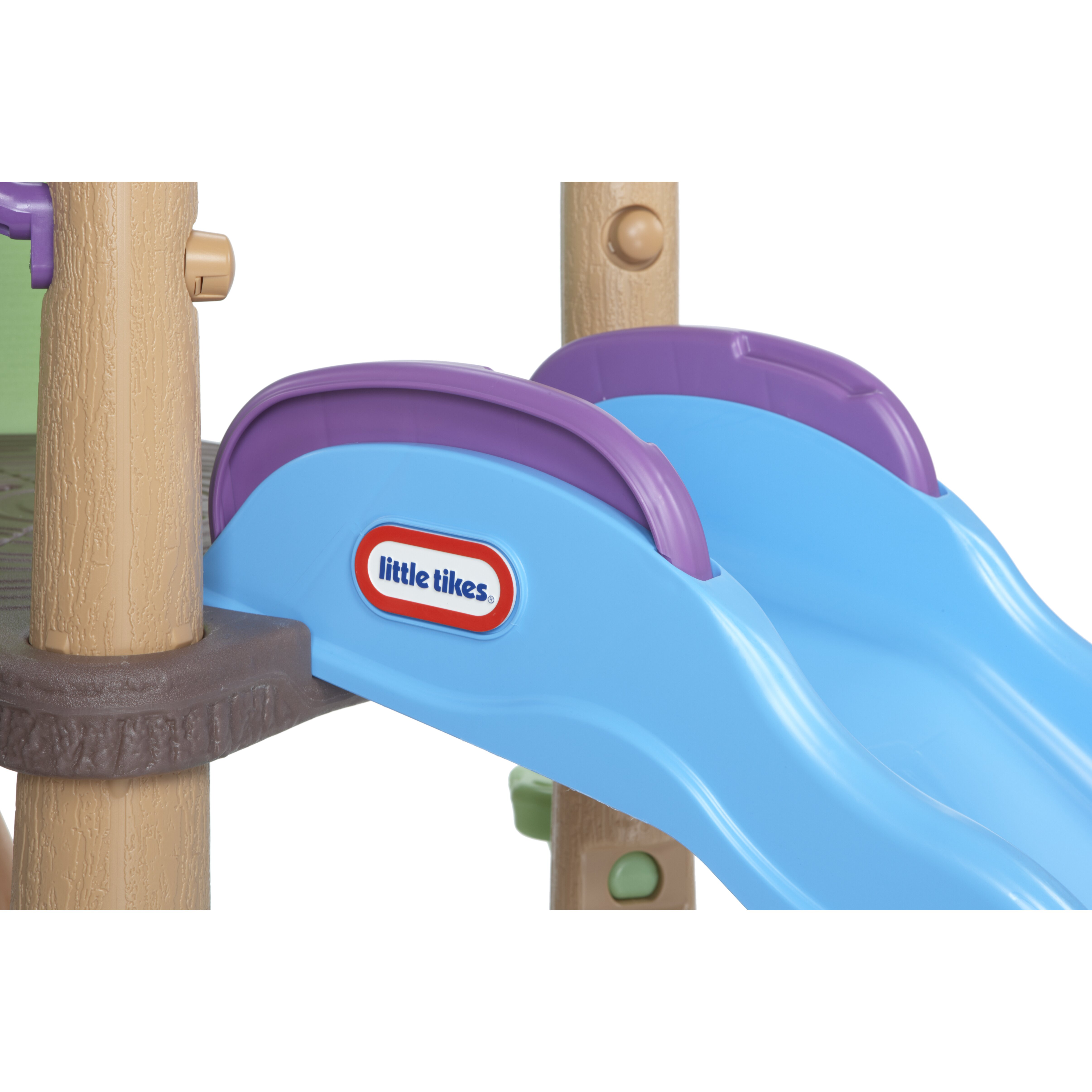 Coupons for little tikes products