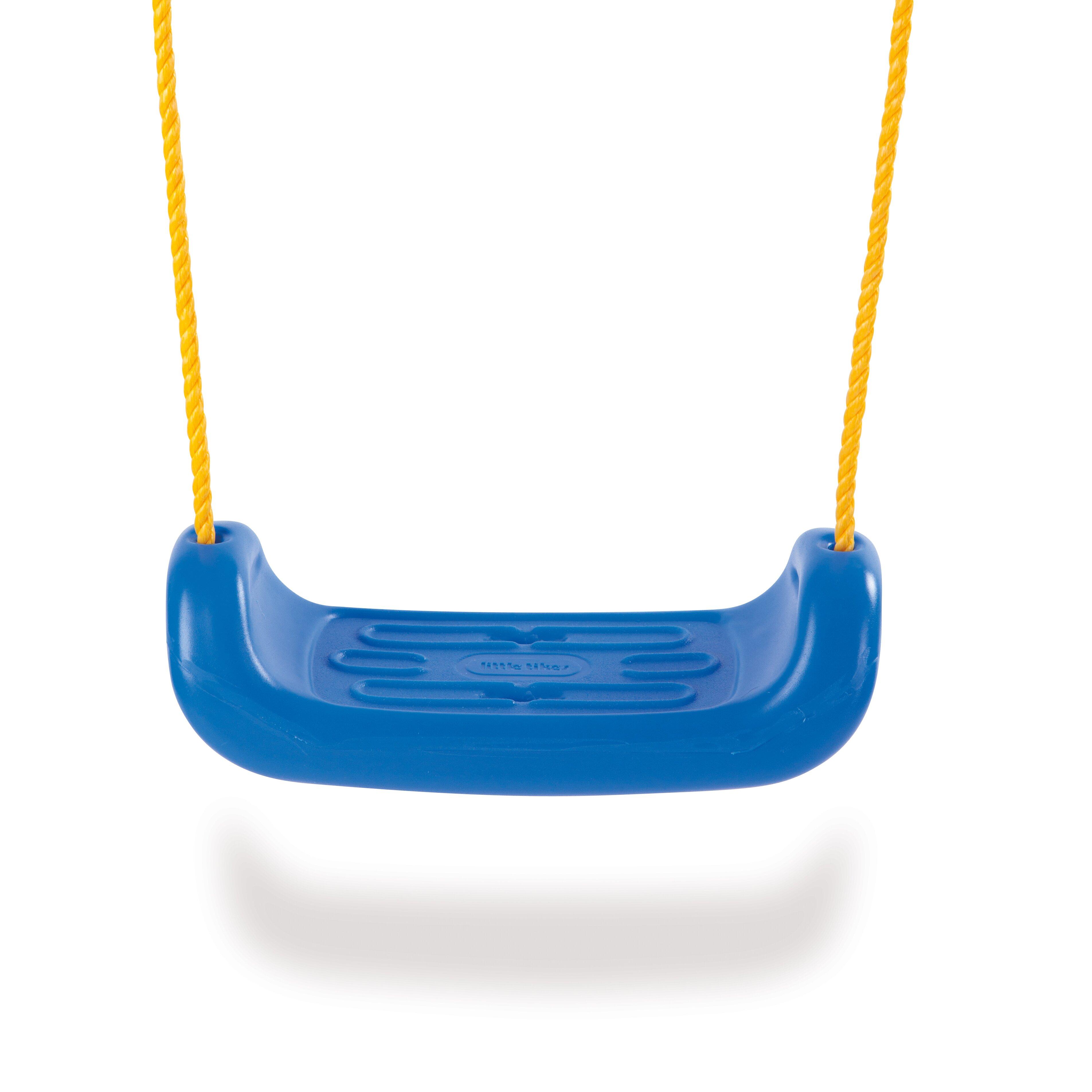 Little Tikes Swing Seat Amp Reviews Wayfair