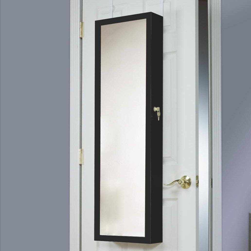 Bedroom Armoire Wayfair