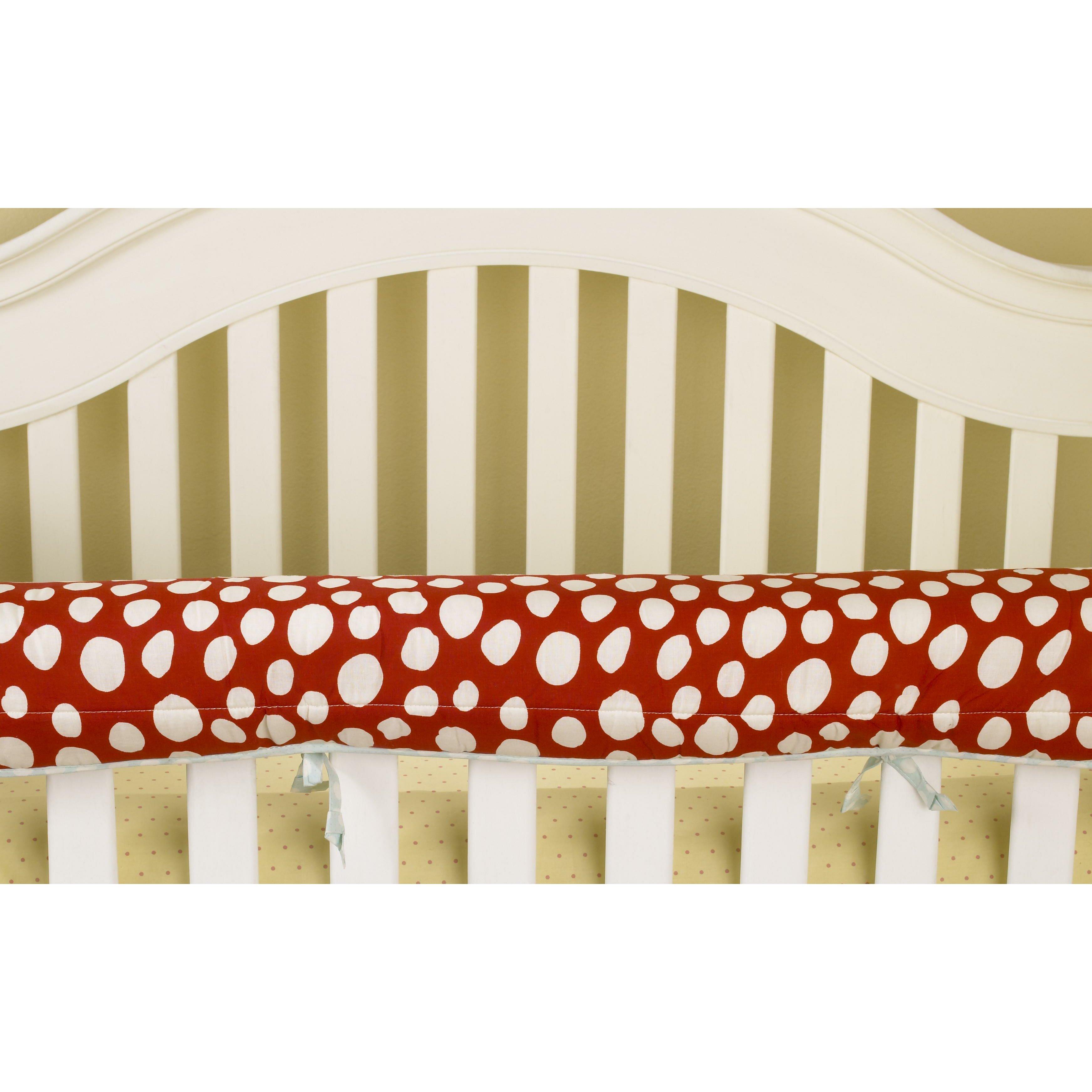 Cotton Tale Lizzie Baby Bedding