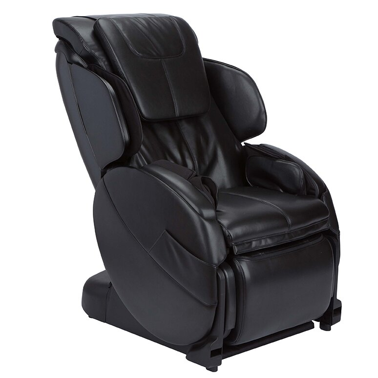 bali acutouch 8 0 physical therapy robotic massage chair wa