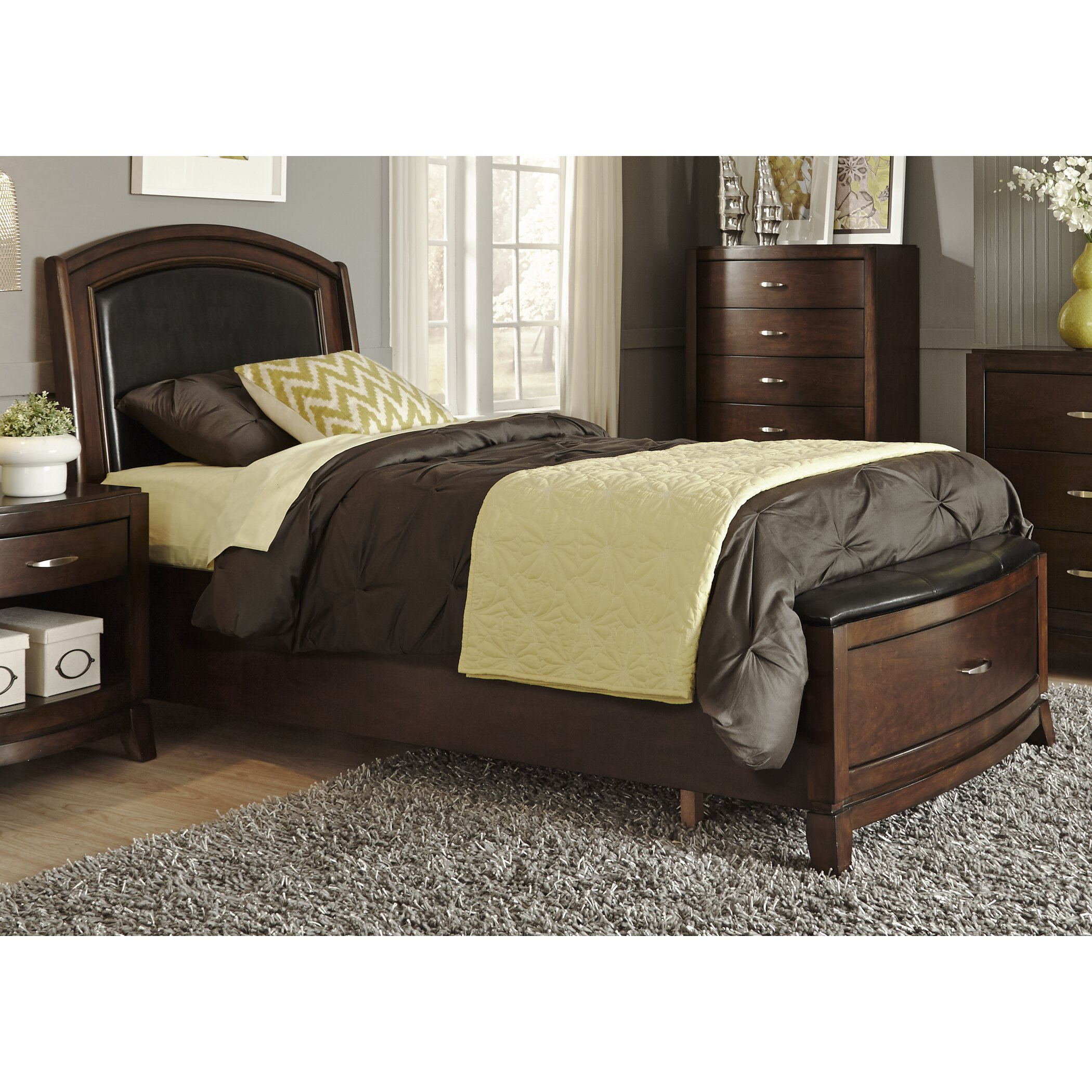 furniture bedroom furniture bedroom sets liberty furniture sku