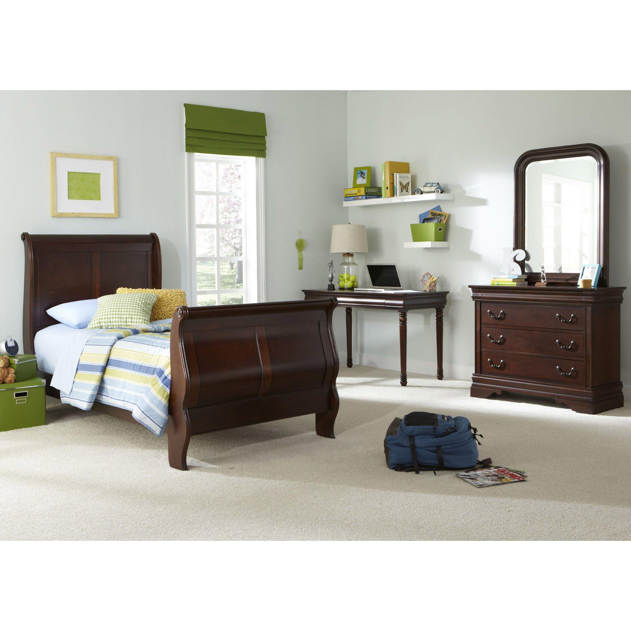 furniture bedroom furniture twin bedroom sets liberty furniture