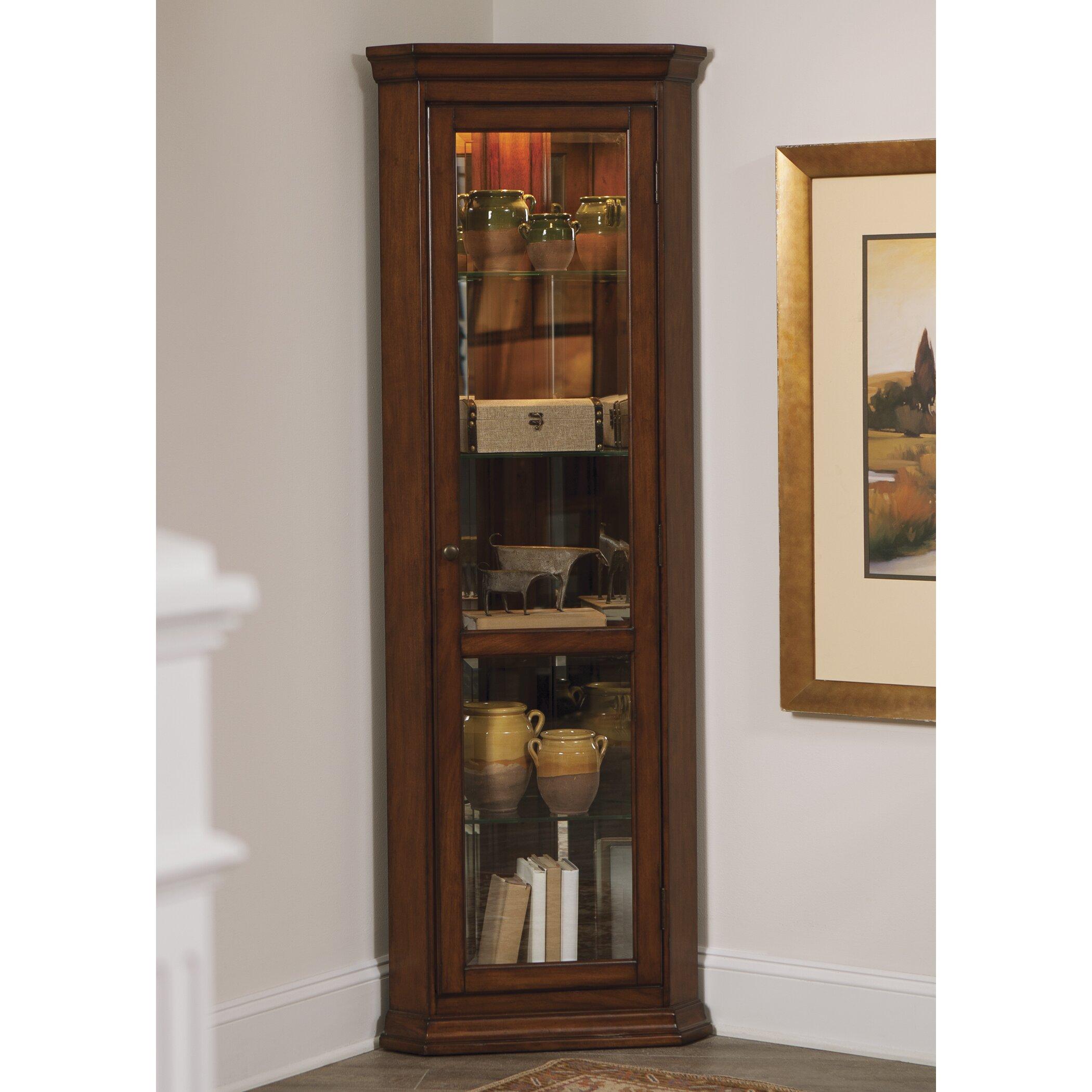 Thanksgiving  Kitchen Cabinets Sale