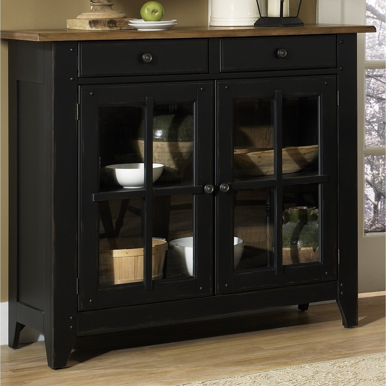 Liberty Furniture Al Fresco Server Amp Reviews Wayfair