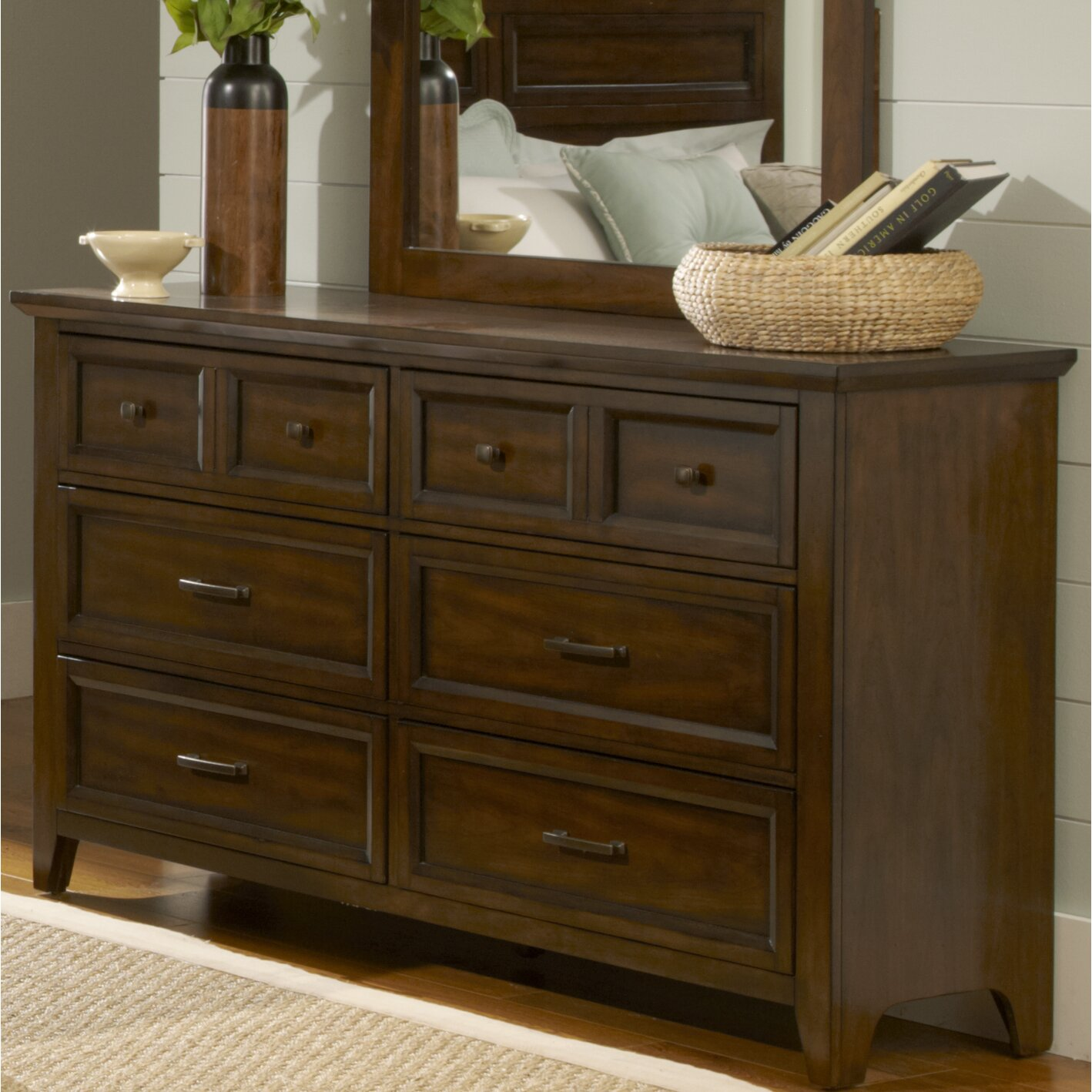 furniture bedroom furniture queen bedroom sets liberty furniture