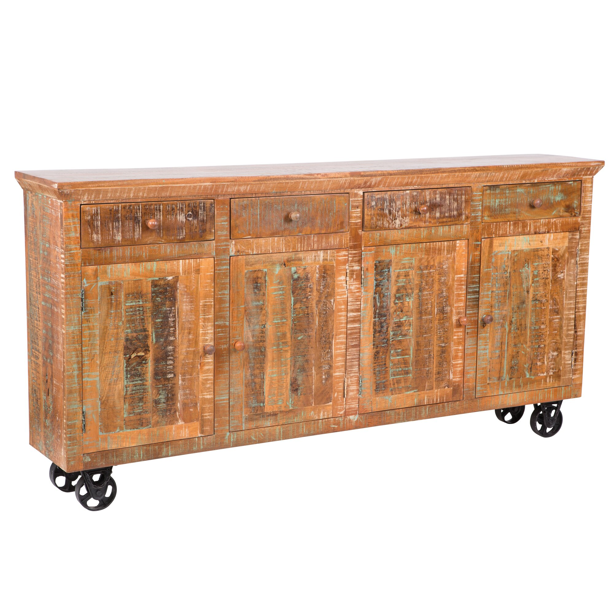 yosemite home decor yosemite home decor furniture cabinet With yosemite home decor furniture