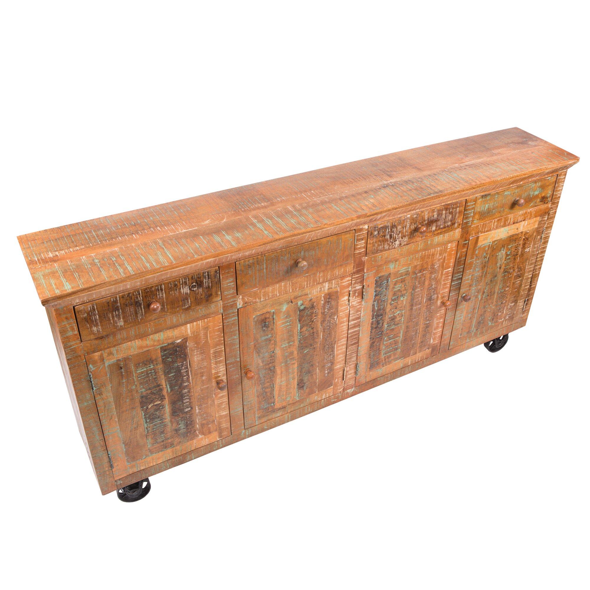 28+ [ home decorators furniture reviews ] | furniture of america