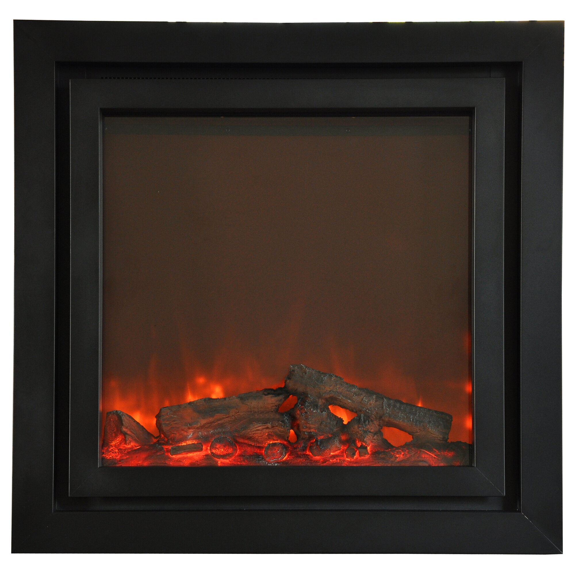 yosemite home decor electric fireplace yosemite home decor ares wall mount electric fireplace 13115