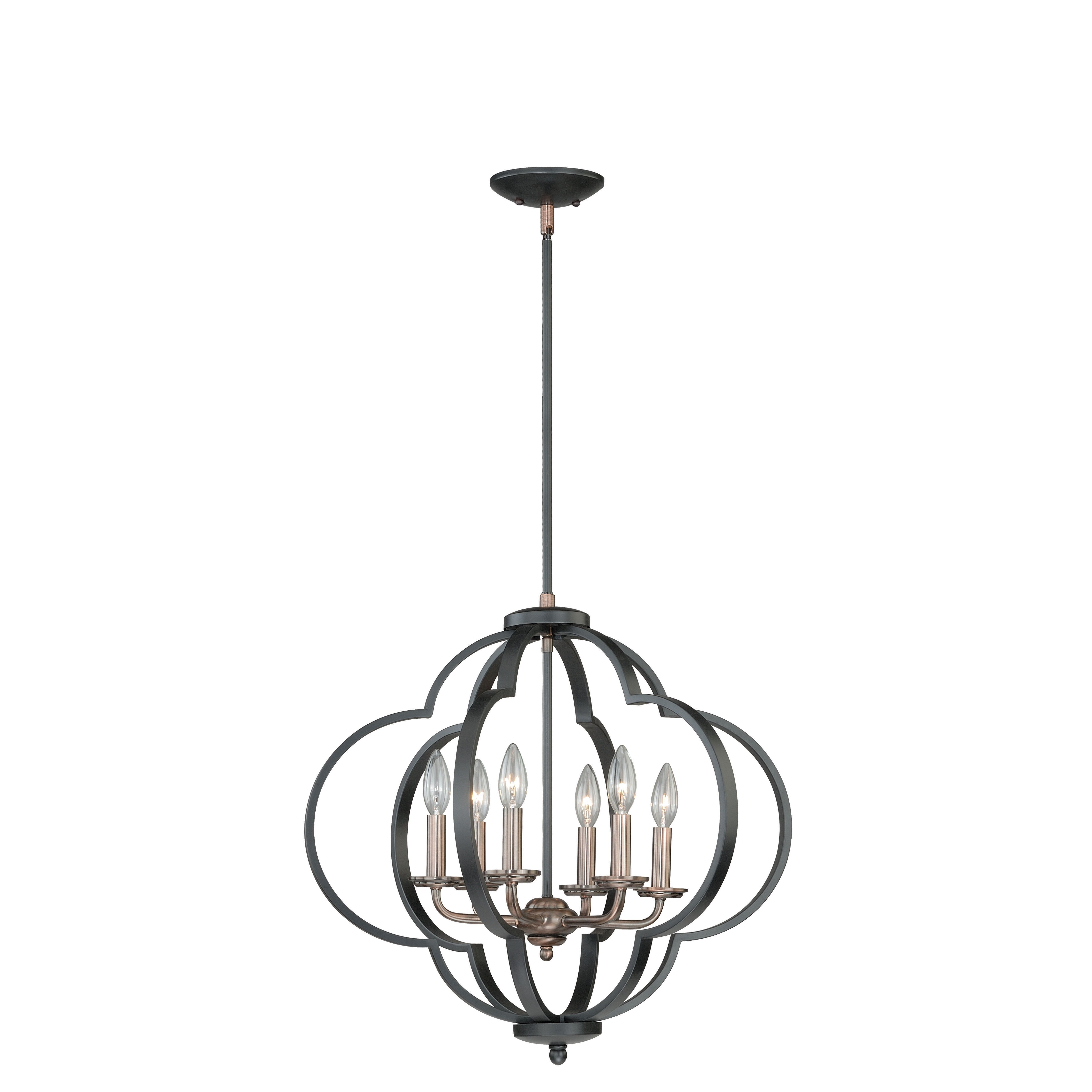 30228619 moreover Initial Kitchen Planning New Build Standard Cabi  Height From Floor as well  as well Felix White Barstools Modern Bar Stools And Counter Stools also F44e8cbbf51d2a42. on kitchen pendant lights images