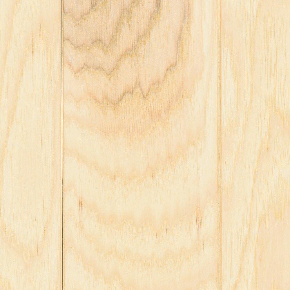 Blue ridge hardwood flooring maple free samples for Flooring maple ridge