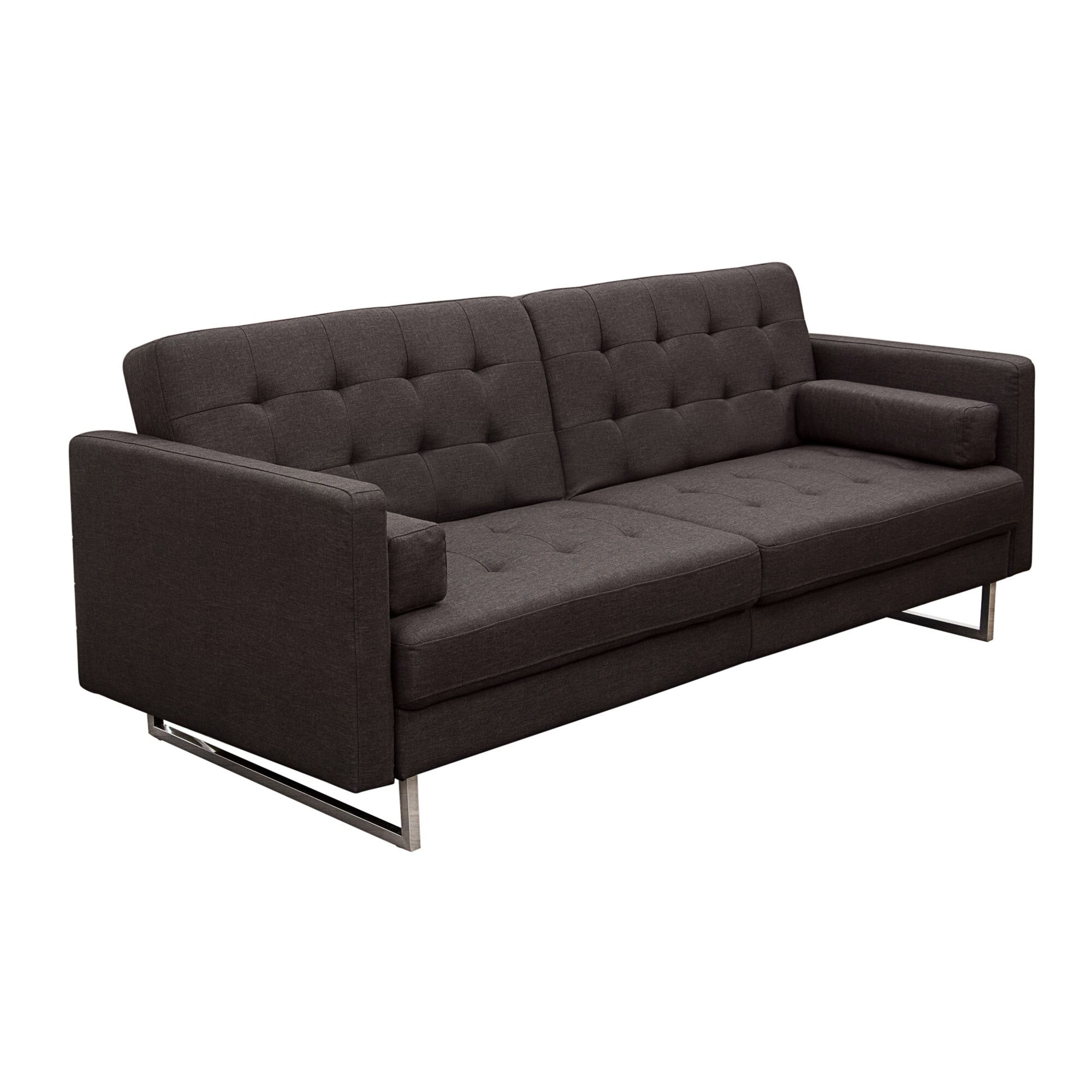 Diamond Sofa Opus Sleeper Sofa & Reviews