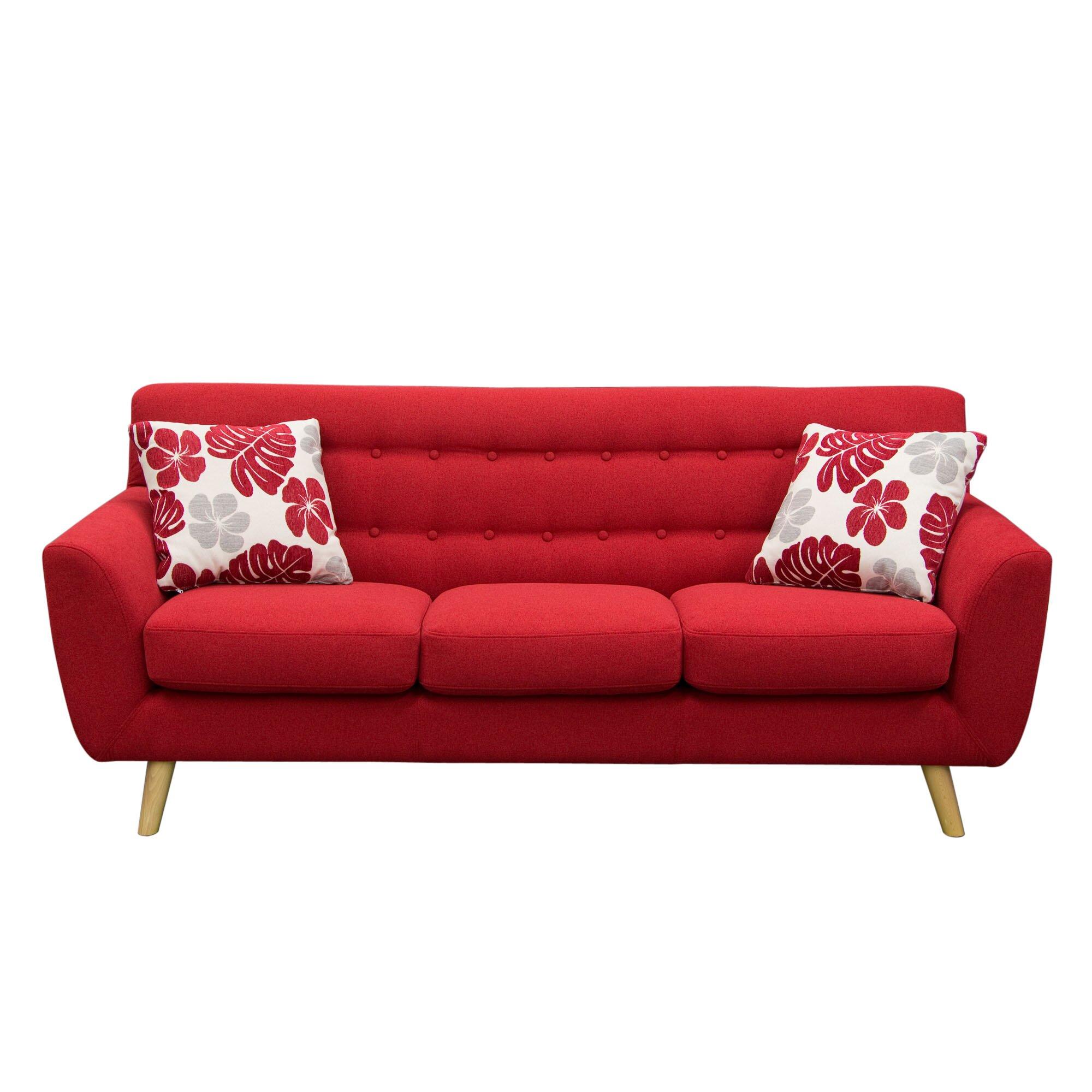 Living room furniture contemporary living room sets diamond sofa