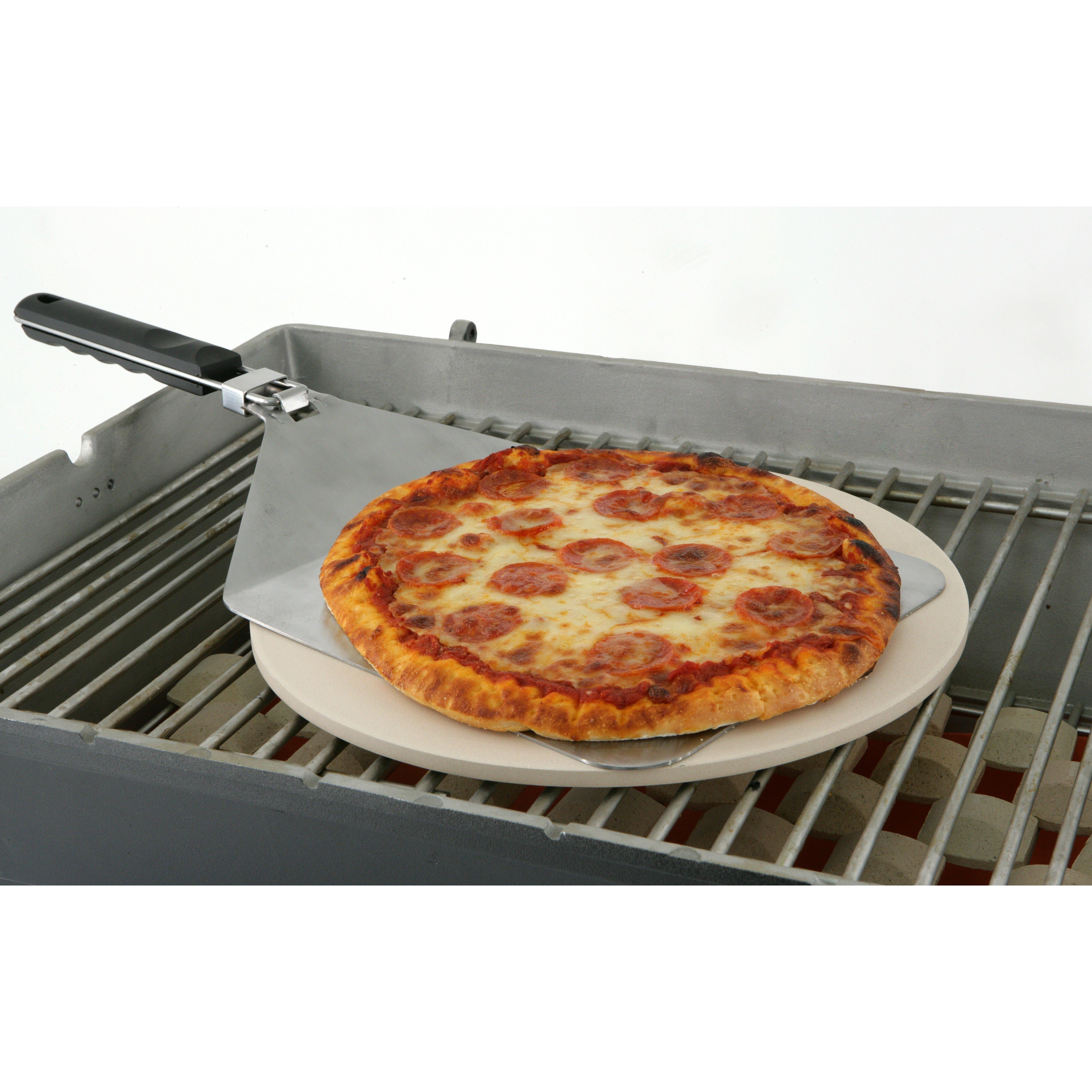 Discounts For California Pizza Kitchen