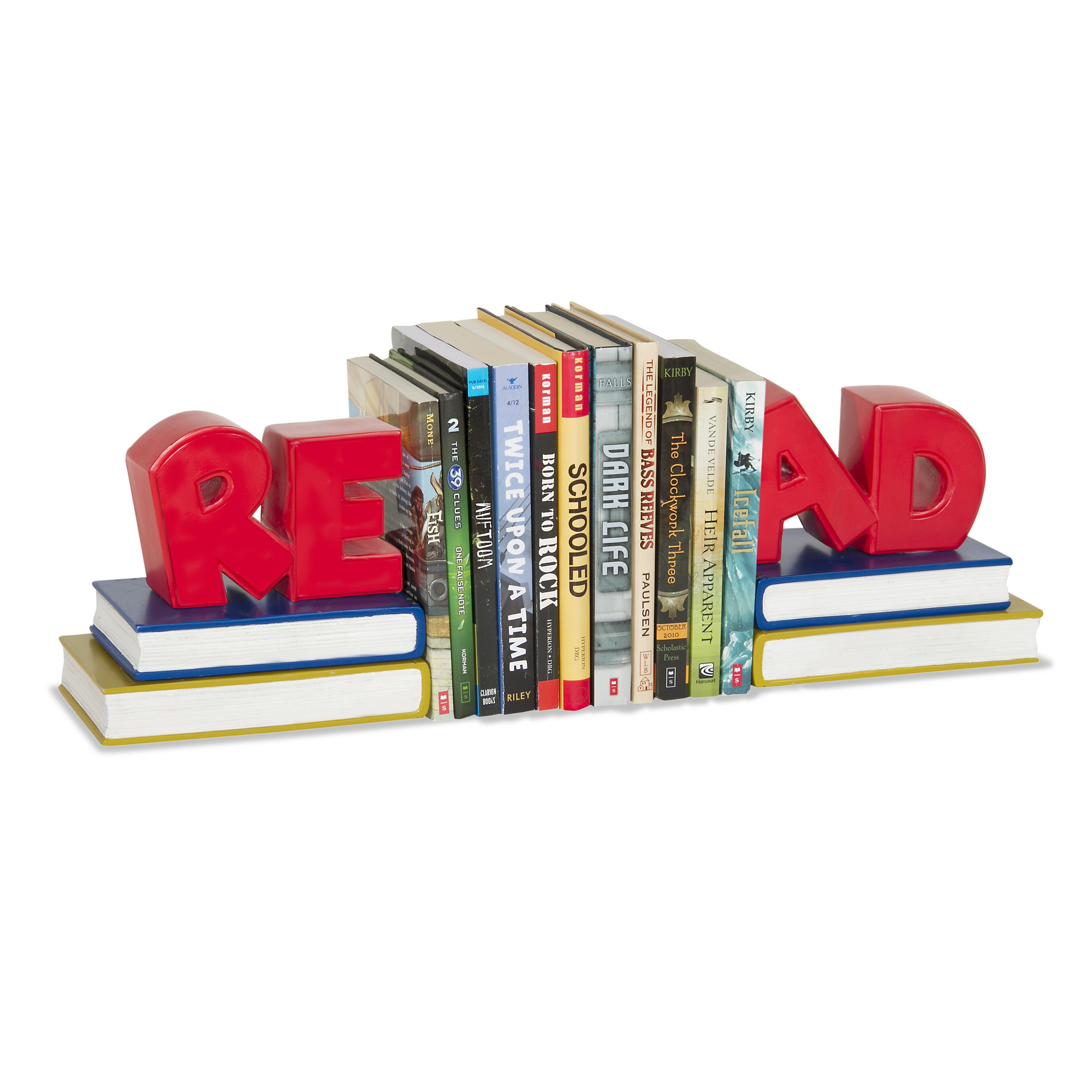 Guidecraft Classroom Furniture Read Bookend Reviews