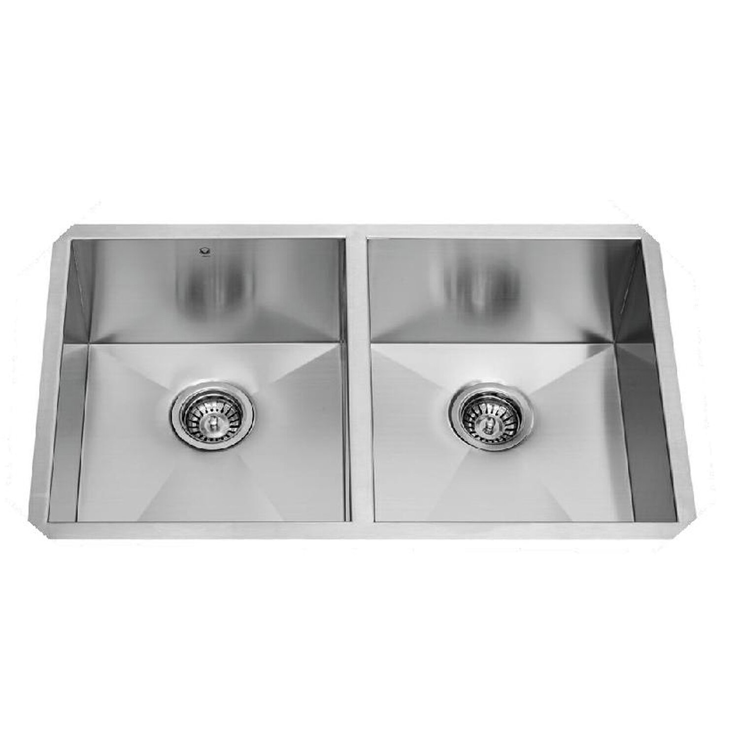 Images of Steel Kitchen Sink - Patiofurn Home Design Ideas