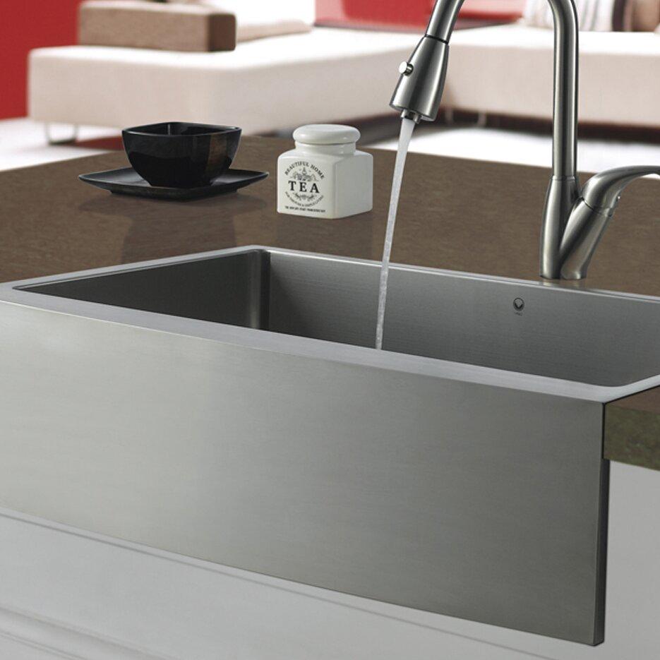 definition throw kitchen sink source image. Interior Design Ideas. Home Design Ideas