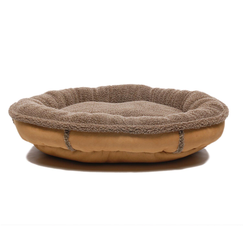 Dog Bed Donut Medium