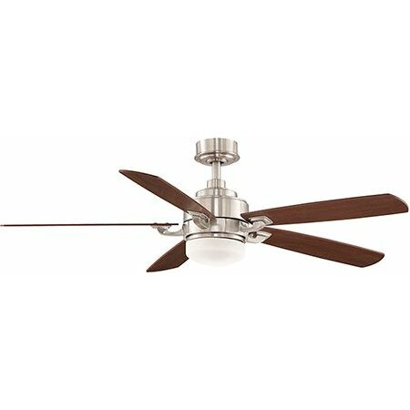 Fanimation Benito 5 Blade Ceiling Fan Amp Reviews