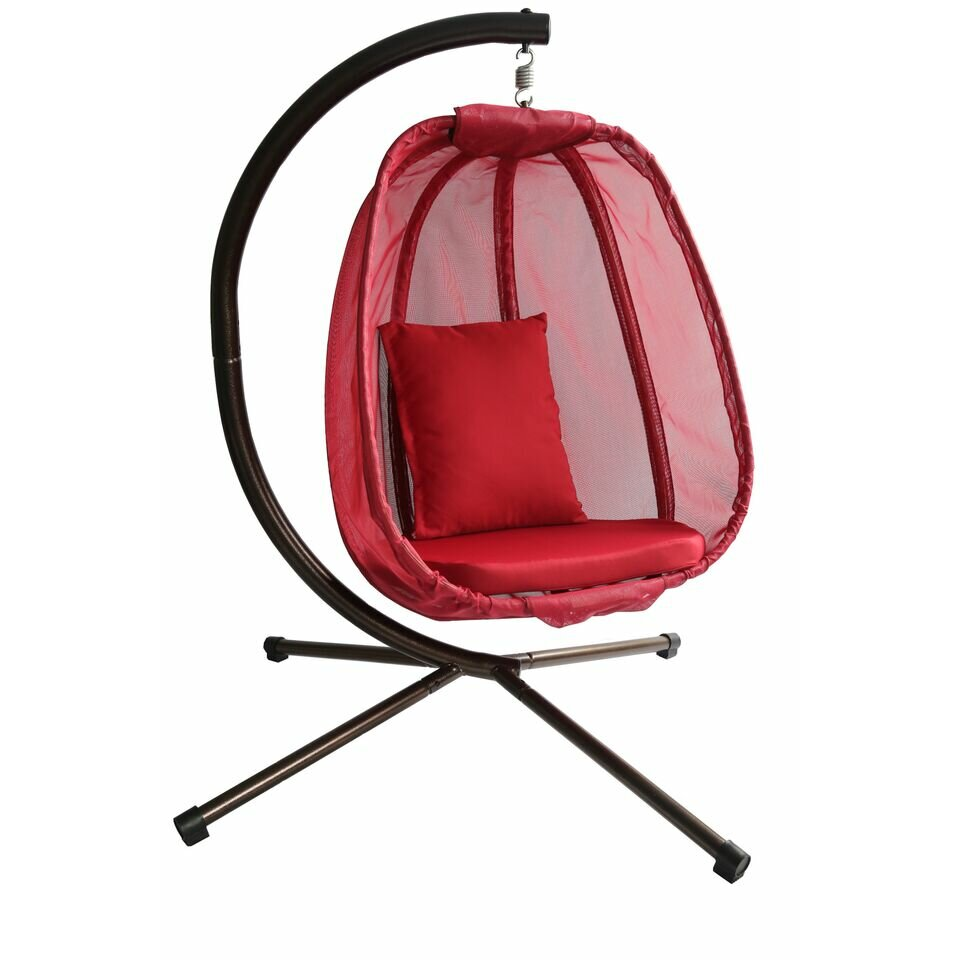 Flowerhouse Egg Chair Hammock Amp Reviews