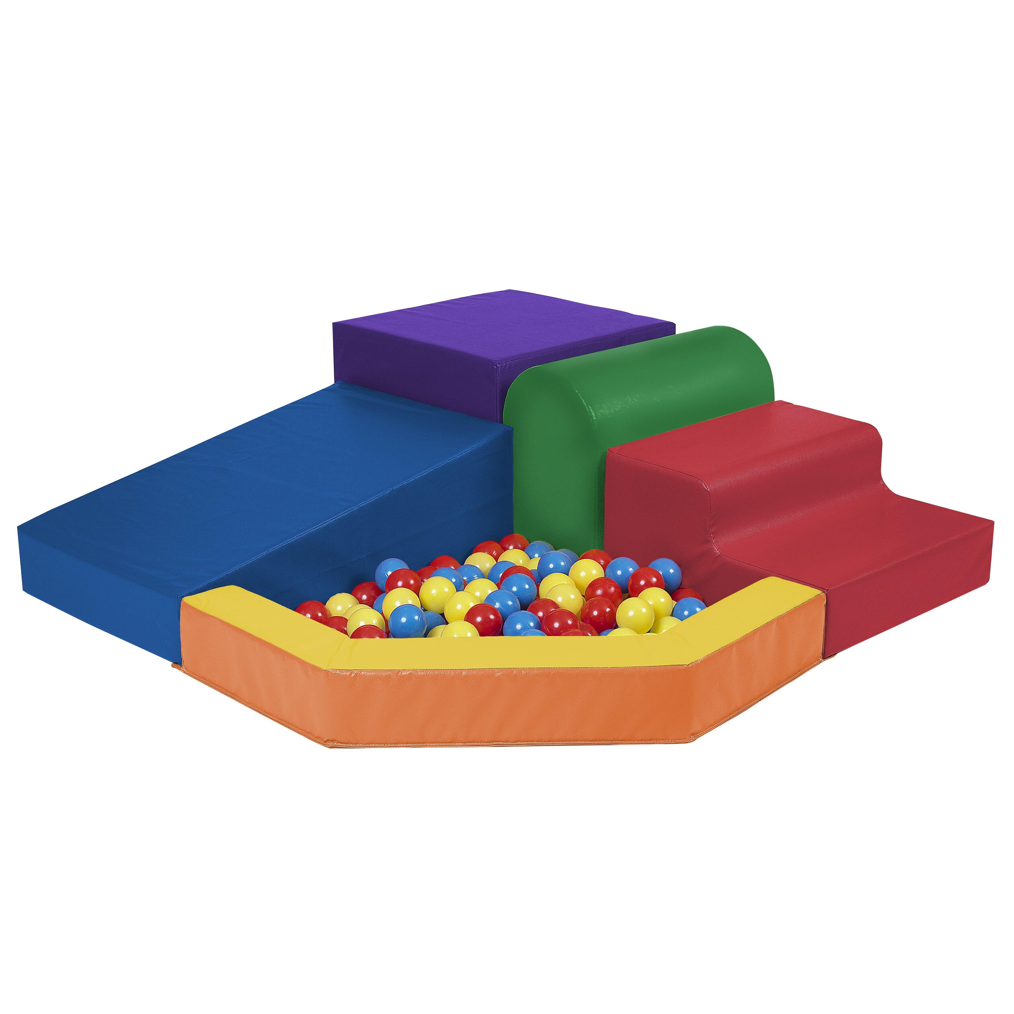 trade school options dell latitude item no gv commercial school furniture supplies soft play blocks mats