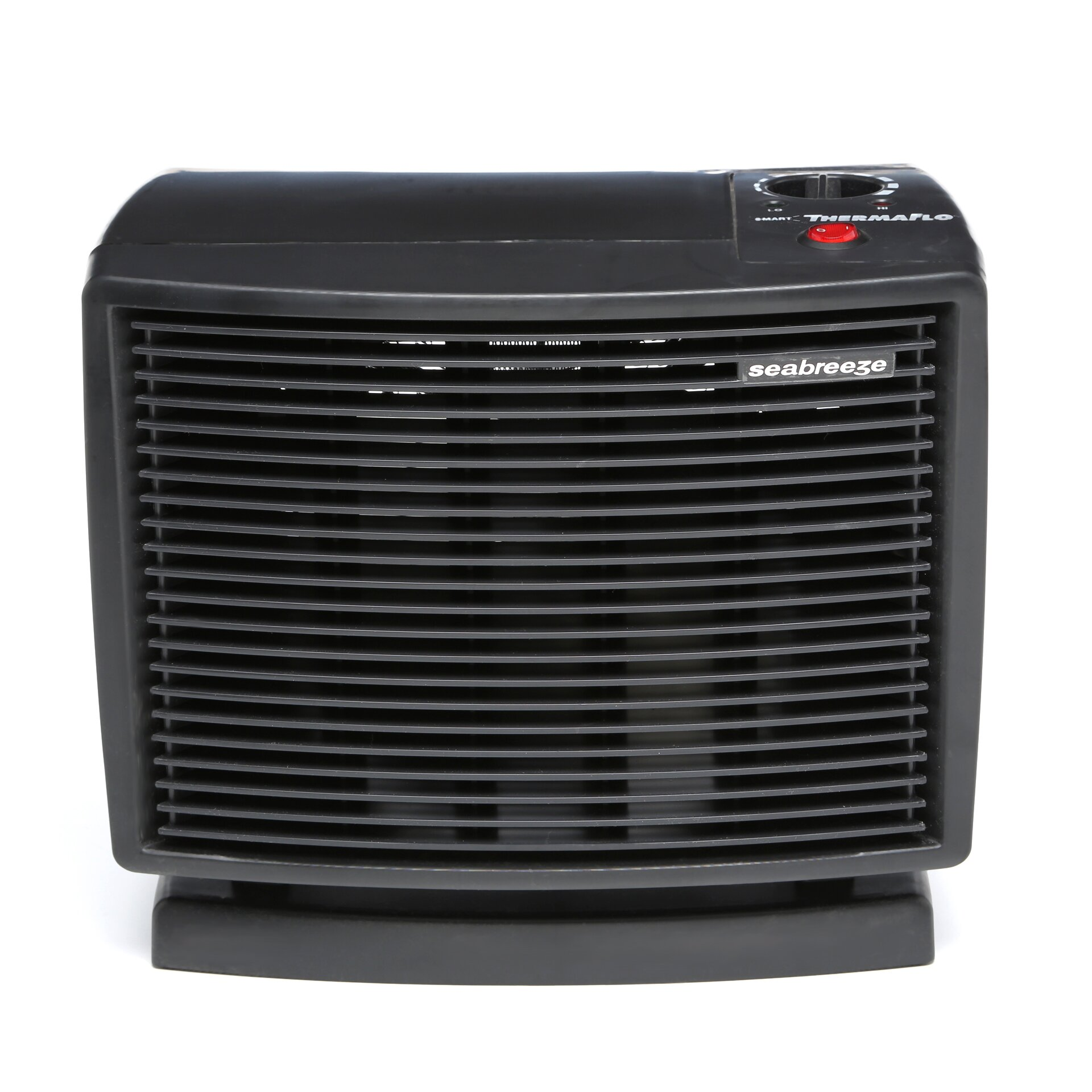 Seabreeze Electric Thermaflo 5 120 Btu Portable Electric