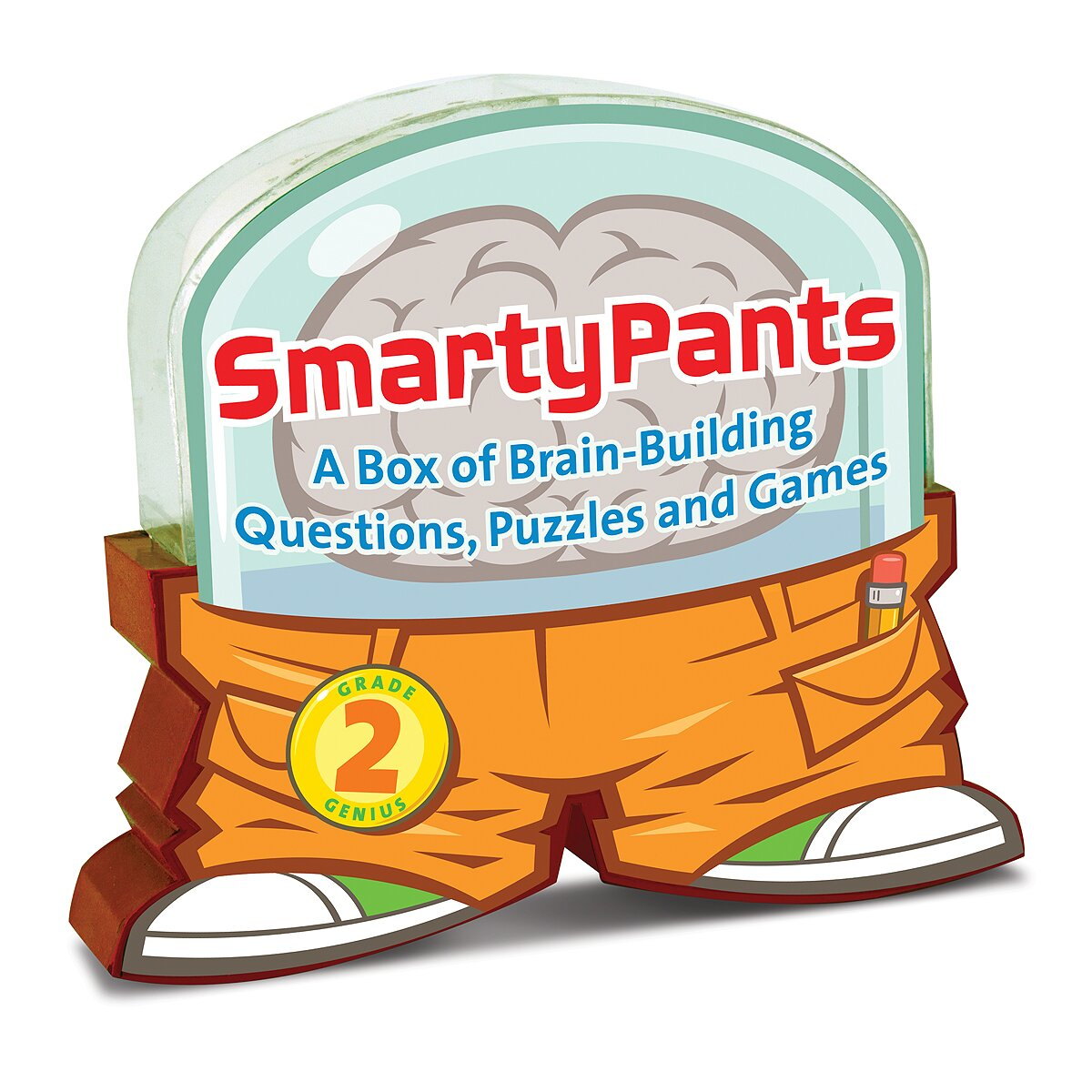 smarty pants The latest tweets from smarty pants (@smartypantsed) a nonprofit dedicated to creating #environmental media to help teach science and inspire the next generation of environmental stewards // #enviroed santa barbara, ca.