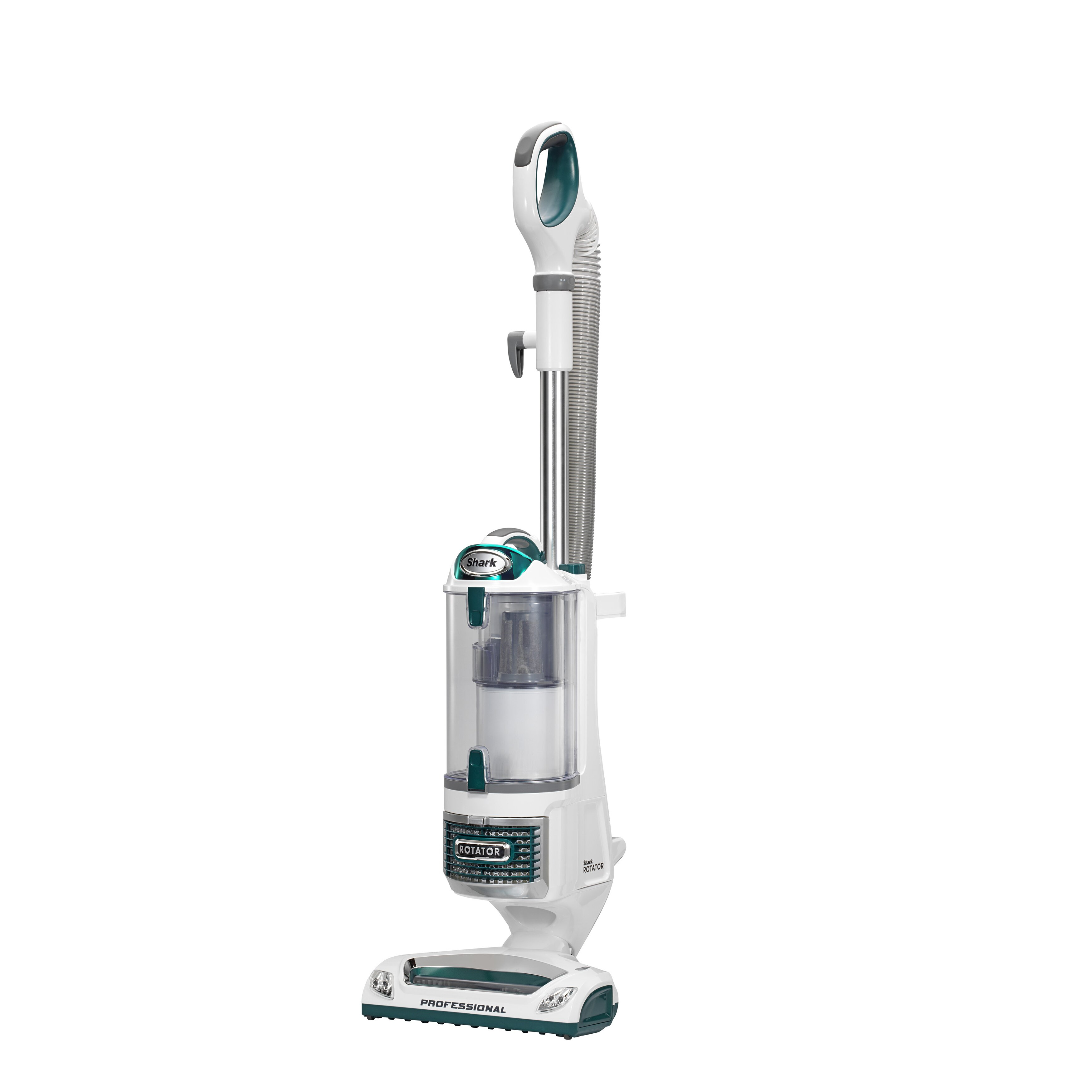 upright vacuum pressure reviews