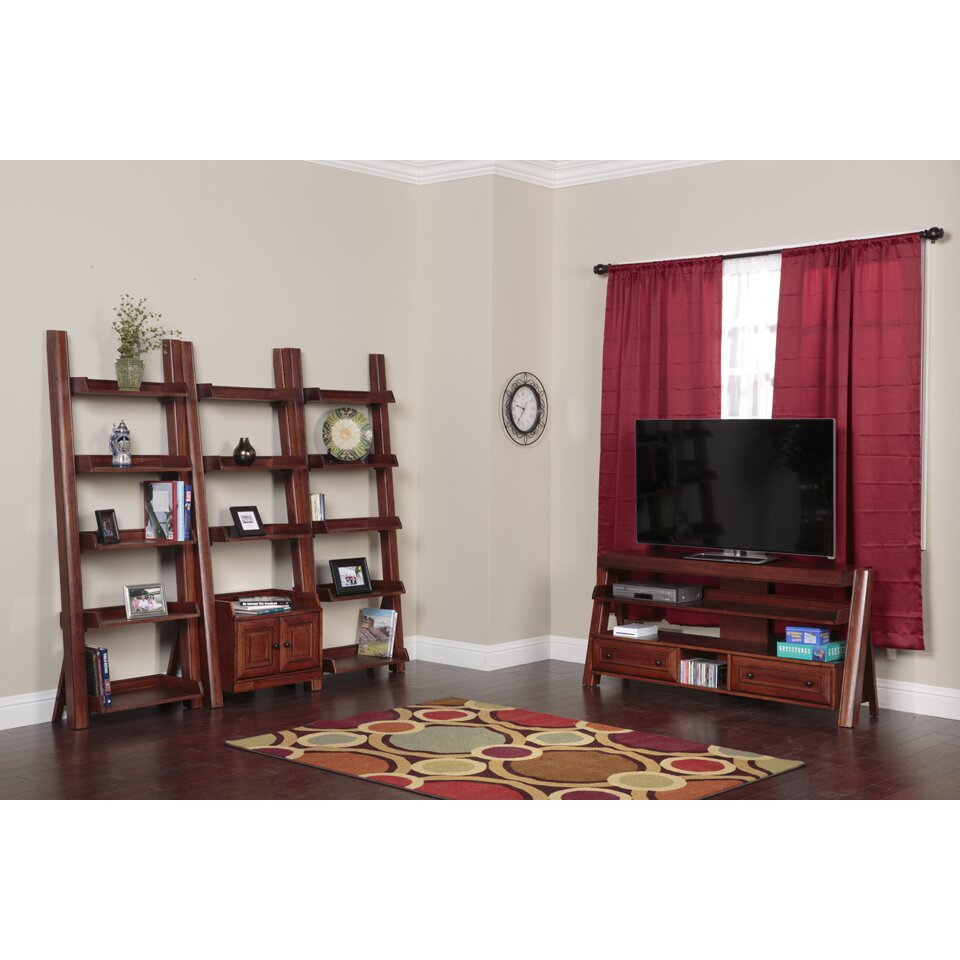 American furniture classics tv stand wayfair for American furniture warehouse tv stands