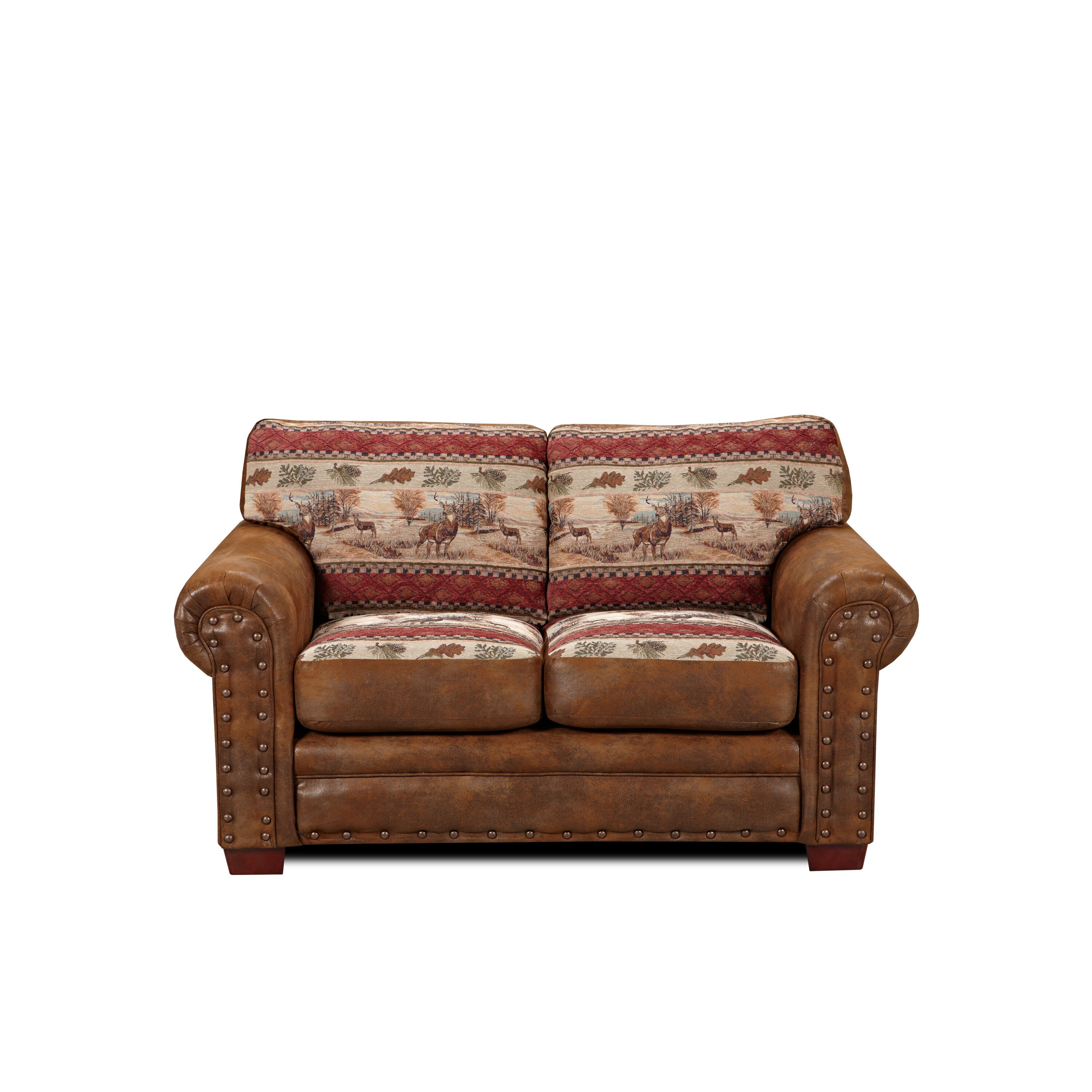 Living Room Sets American Furniture american furniture living room sets american furniture bentley