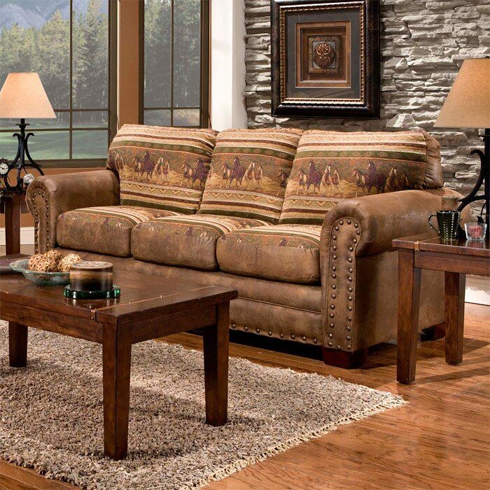 Best second sofa to sell way hand a reupholstering couch can
