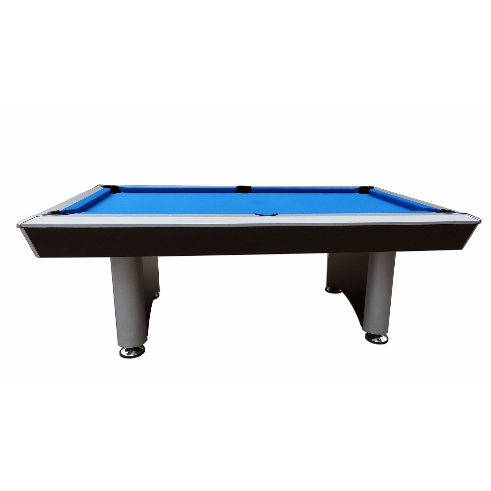 Playcraft 3 in 1 sprint 7 39 pool table reviews wayfair for 1 1 table