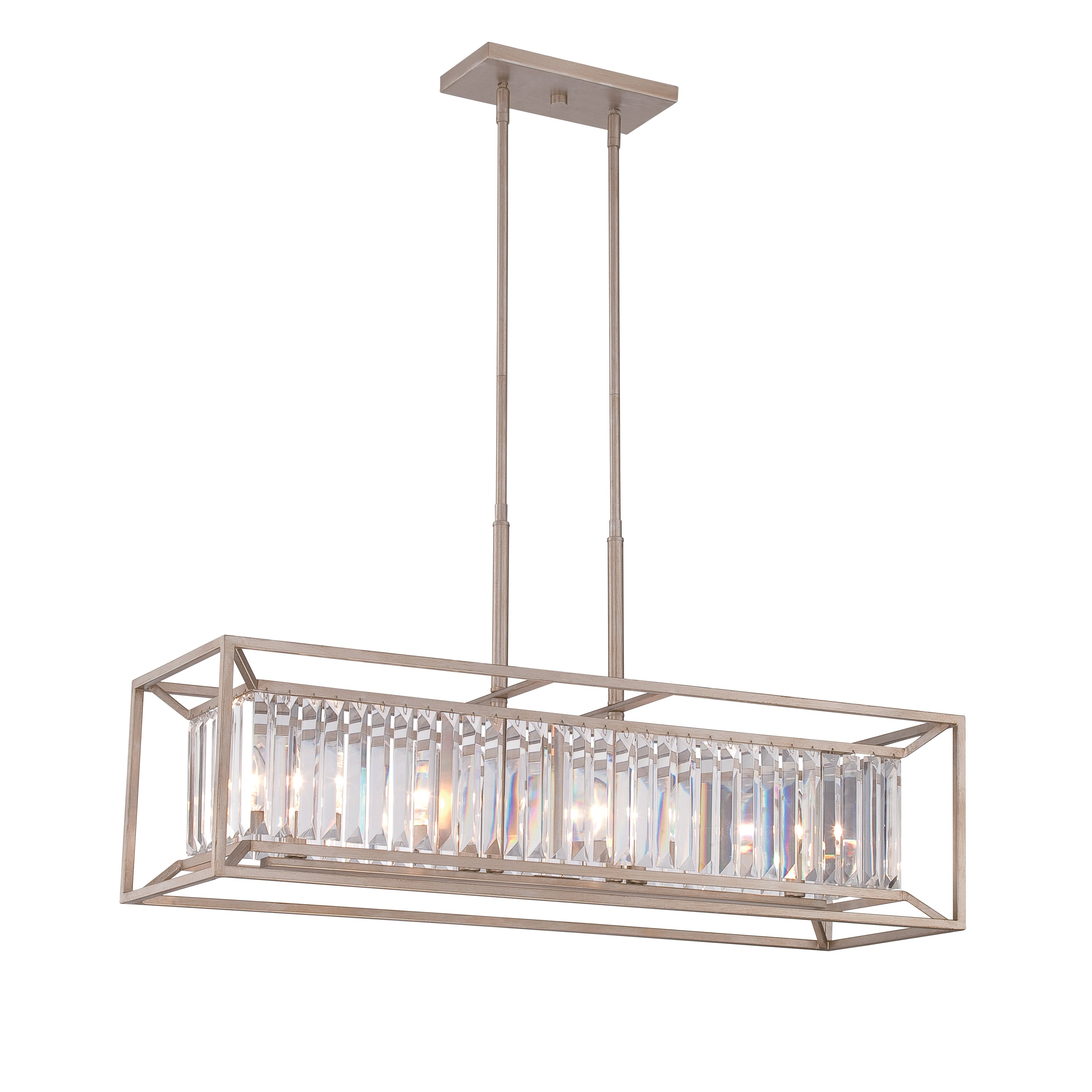 Image Result For Designers Fountain Lighting Reviews