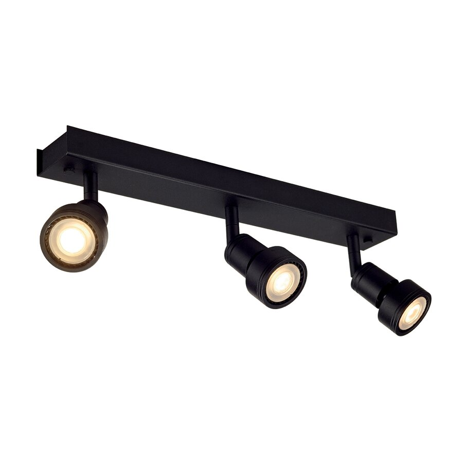 lighting ceiling lights all track lighting slv sku vls4441
