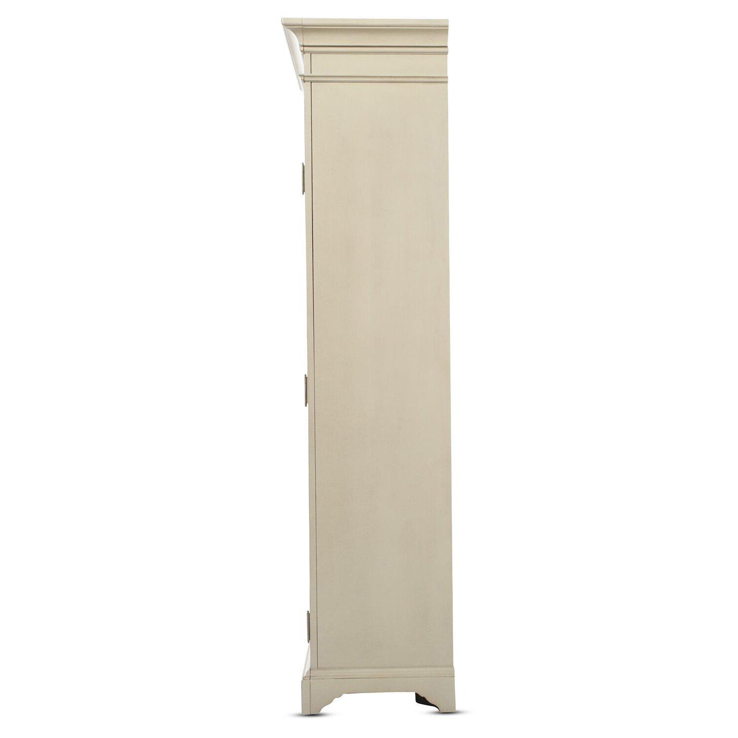 Paula Deen Home Savannah Utility Storage Cabinet Amp Reviews