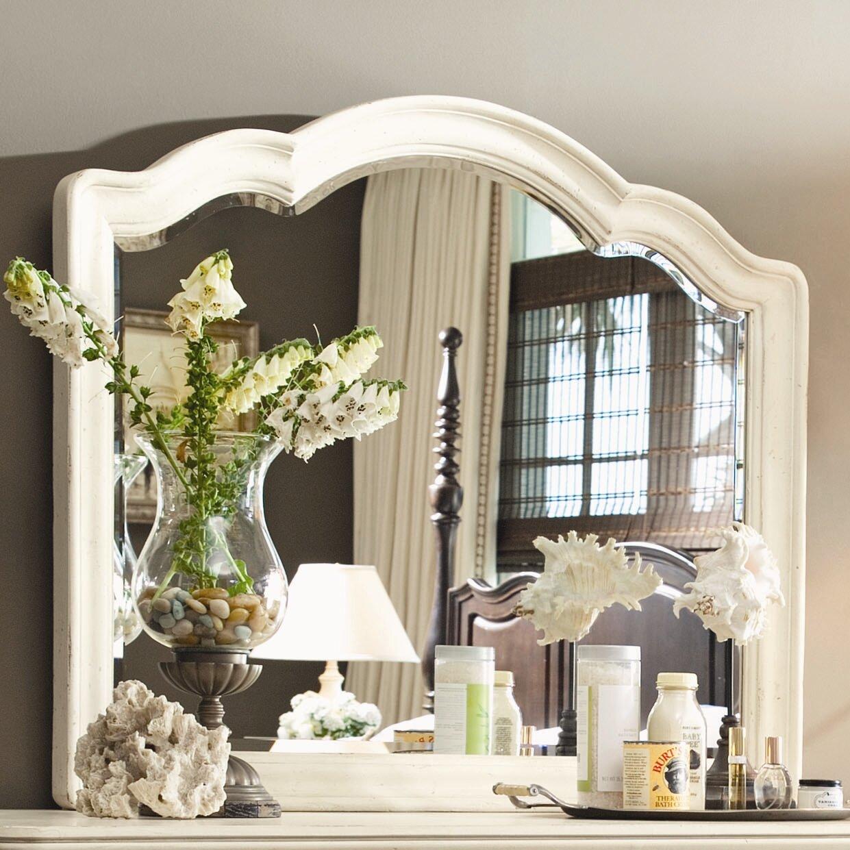 furniture bedroom furniture queen bedroom sets paula deen home sku