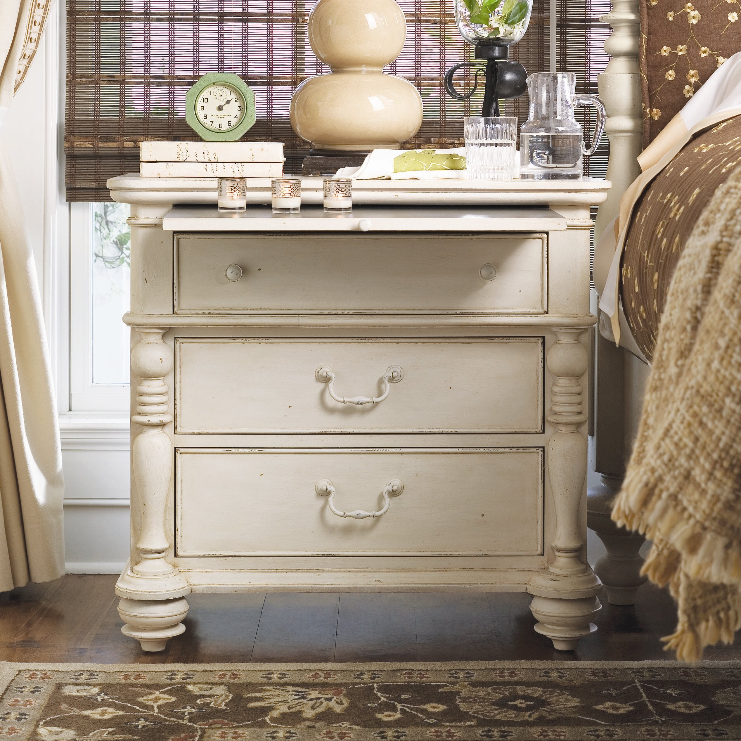 Paula Deen Bedroom Furniture Collection Steel Magnolia Living Room Awesome Paula Deen Furniture Living Room Paula Deen