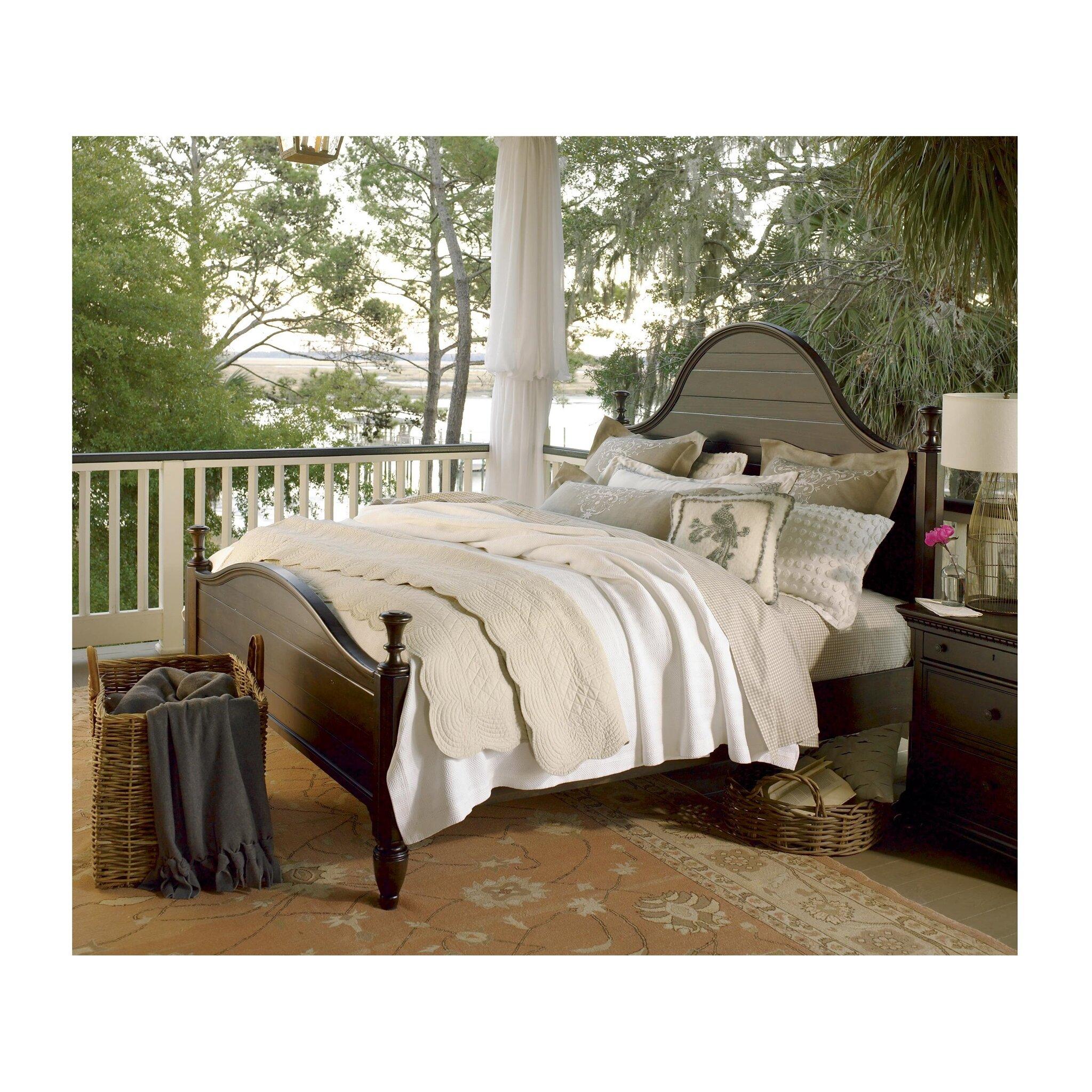 Paula deen bedroom sets