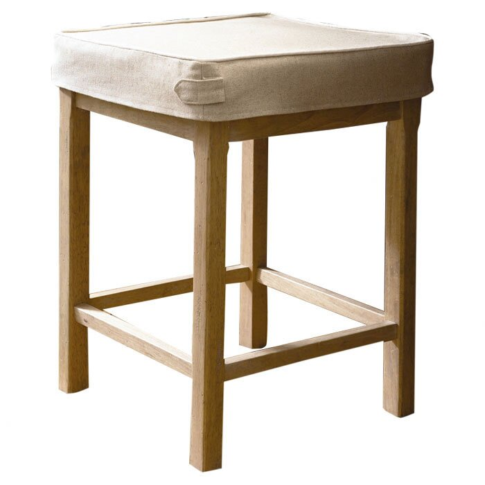 Paula Deen Home Down Home 24 Quot Bar Stool Wayfair