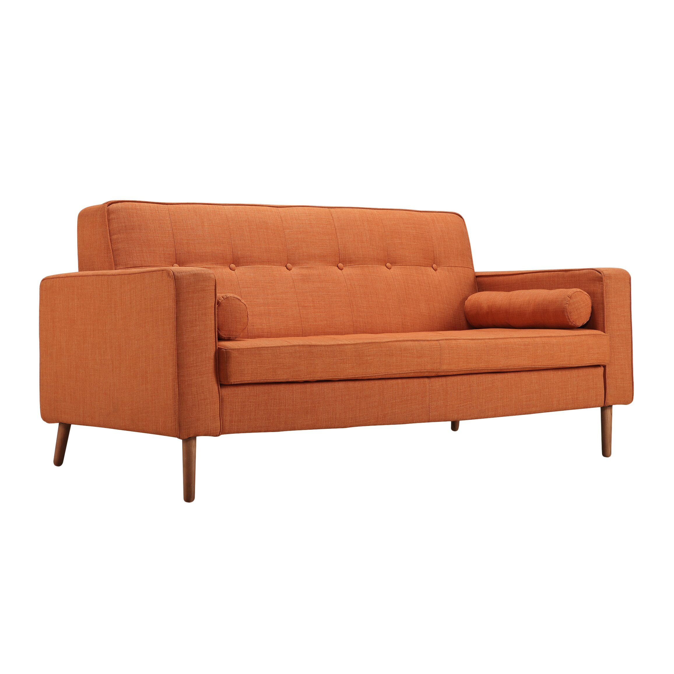 ceets baxter sofa reviews wayfair