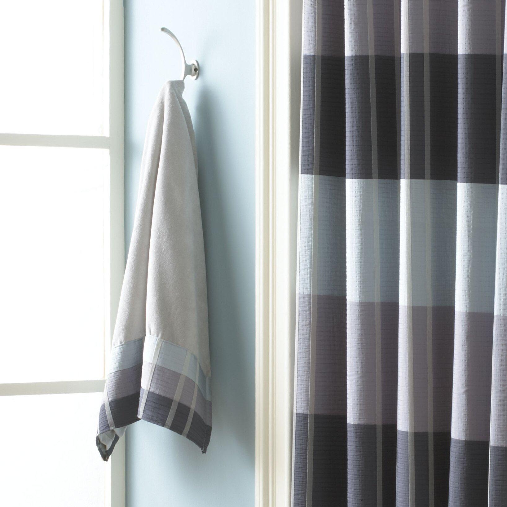 Croscill Kitchen Towels: Croscill Fairfax Embel Bath Towel & Reviews