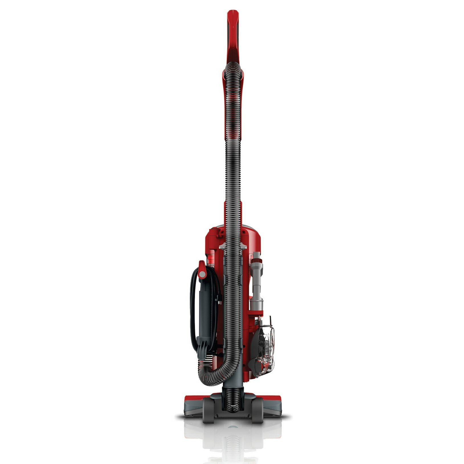 dirt devil lift and go upright vacuum. Black Bedroom Furniture Sets. Home Design Ideas
