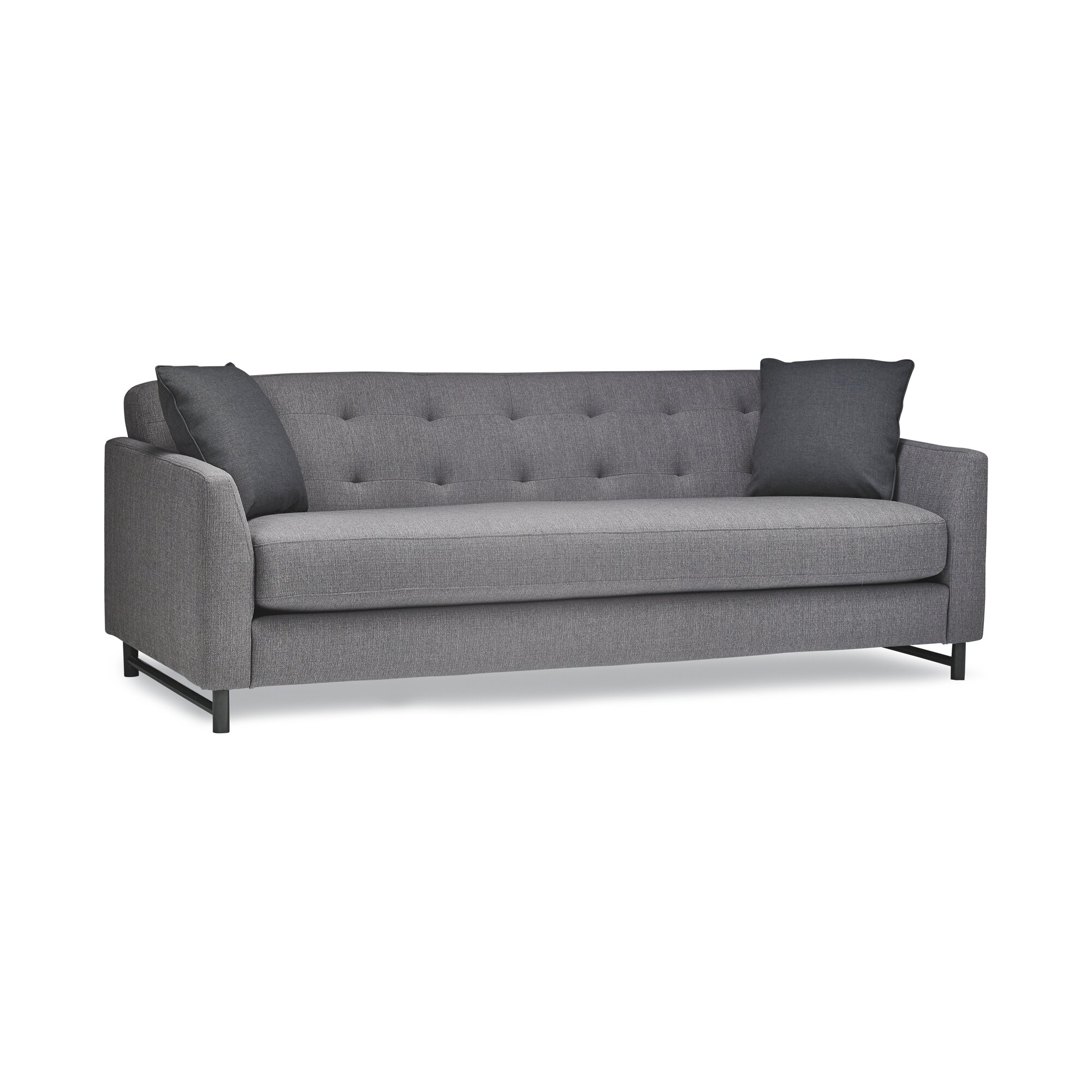 Sofas To Go Austin Sofa Wayfair