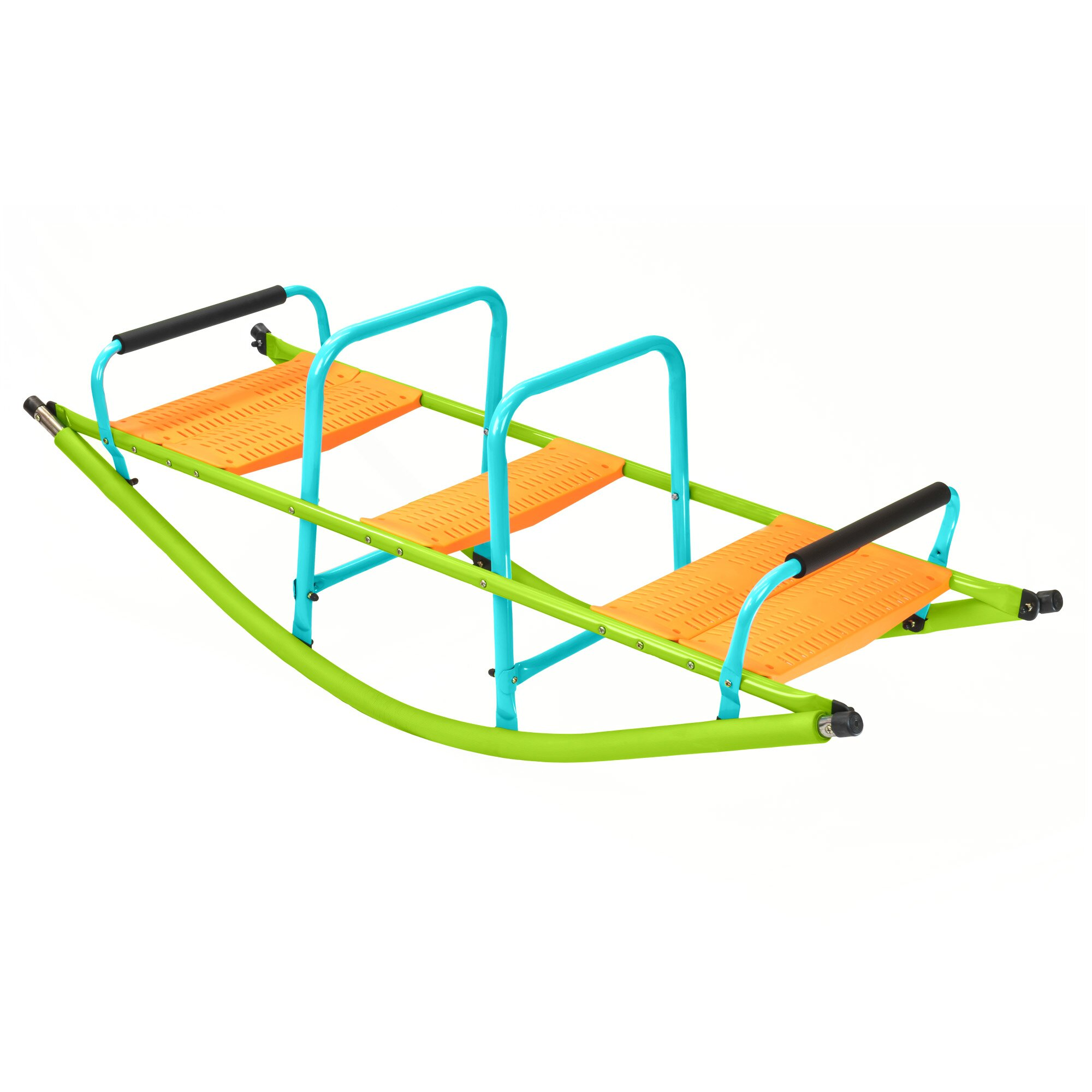 Pure Fun Rocker Seesaw & Reviews