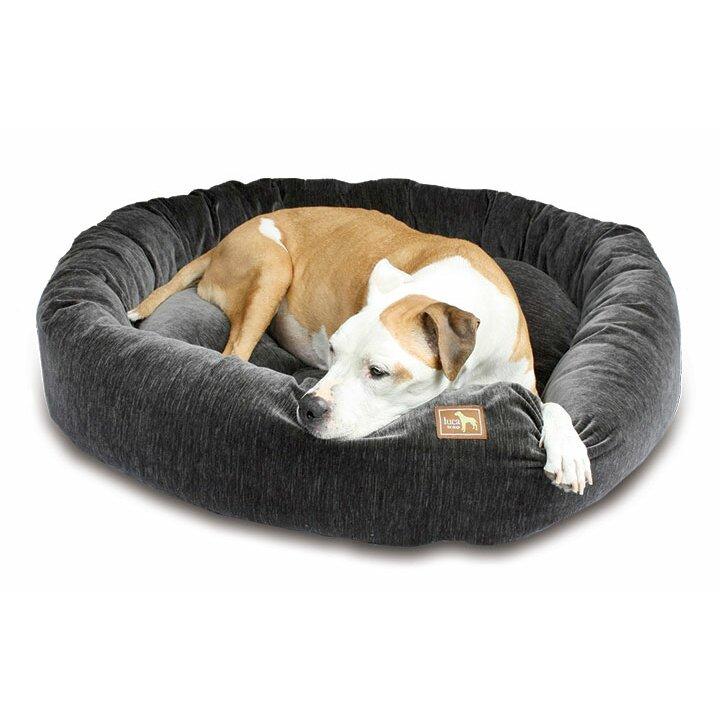 Luca Dog Beds