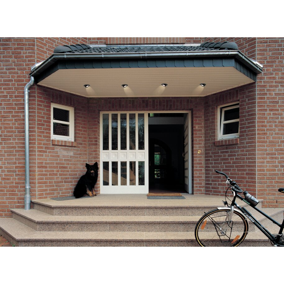 paulmann premium downlight reviews wayfair uk. Black Bedroom Furniture Sets. Home Design Ideas